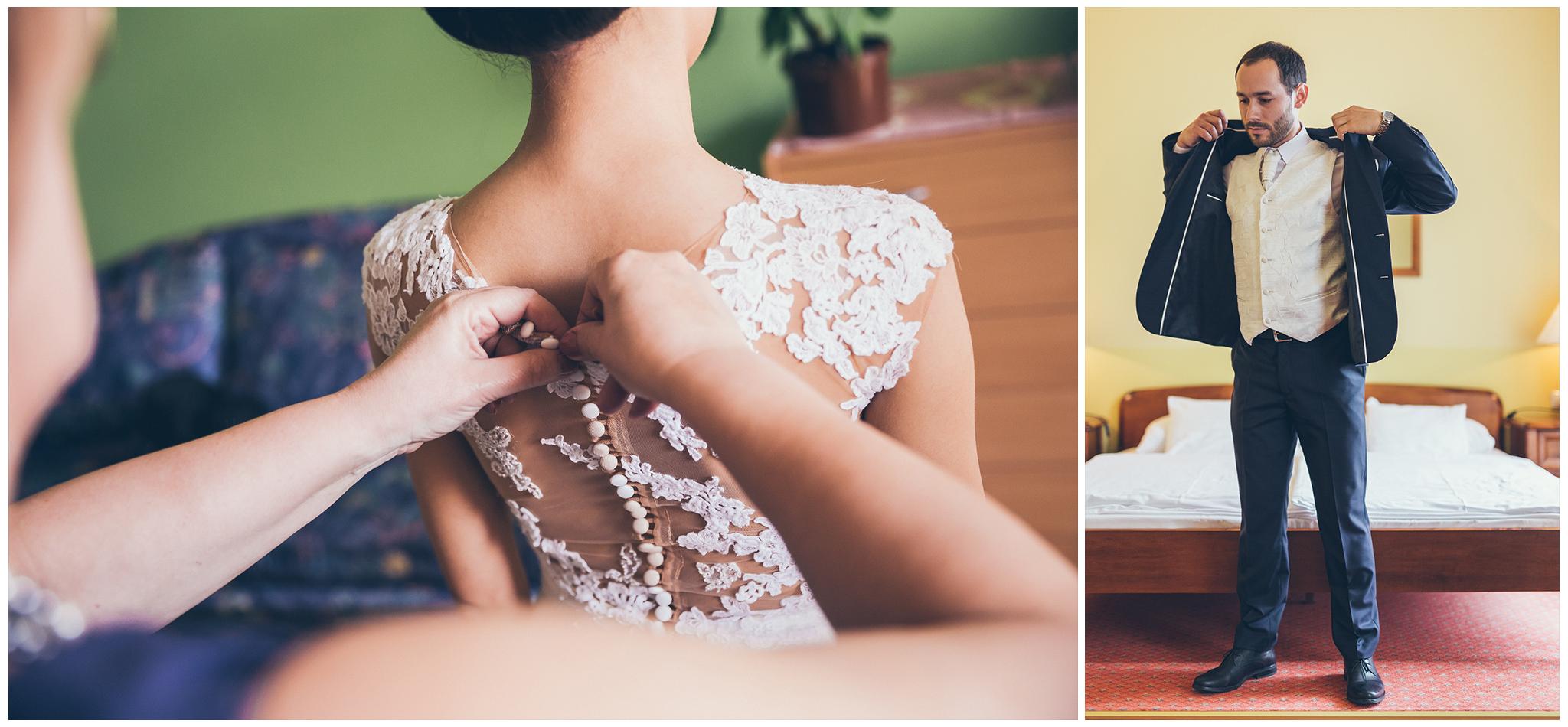 FylepPhoto, esküvőfotós, esküvői fotós Körmend, Szombathely, esküvőfotózás, magyarország, vas megye, prémium, jegyesfotózás, Fülöp Péter, körmend, kreatív, fotográfus_011.jpg