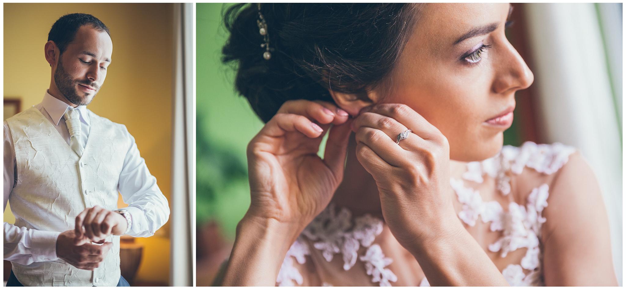 FylepPhoto, esküvőfotós, esküvői fotós Körmend, Szombathely, esküvőfotózás, magyarország, vas megye, prémium, jegyesfotózás, Fülöp Péter, körmend, kreatív, fotográfus_012.jpg