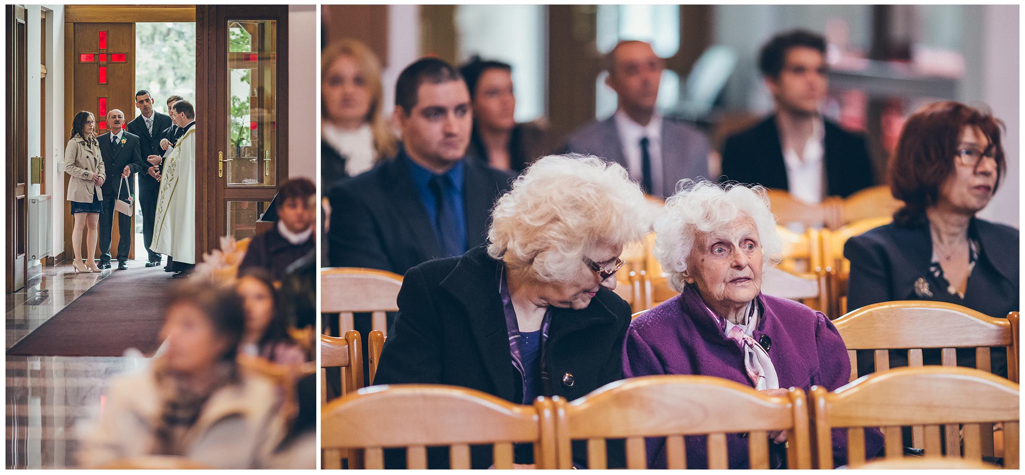 FylepPhoto, esküvőfotós, esküvői fotós Körmend, Szombathely, esküvőfotózás, magyarország, vas megye, prémium, jegyesfotózás, Fülöp Péter, körmend, kreatív, fotográfus_013.jpg