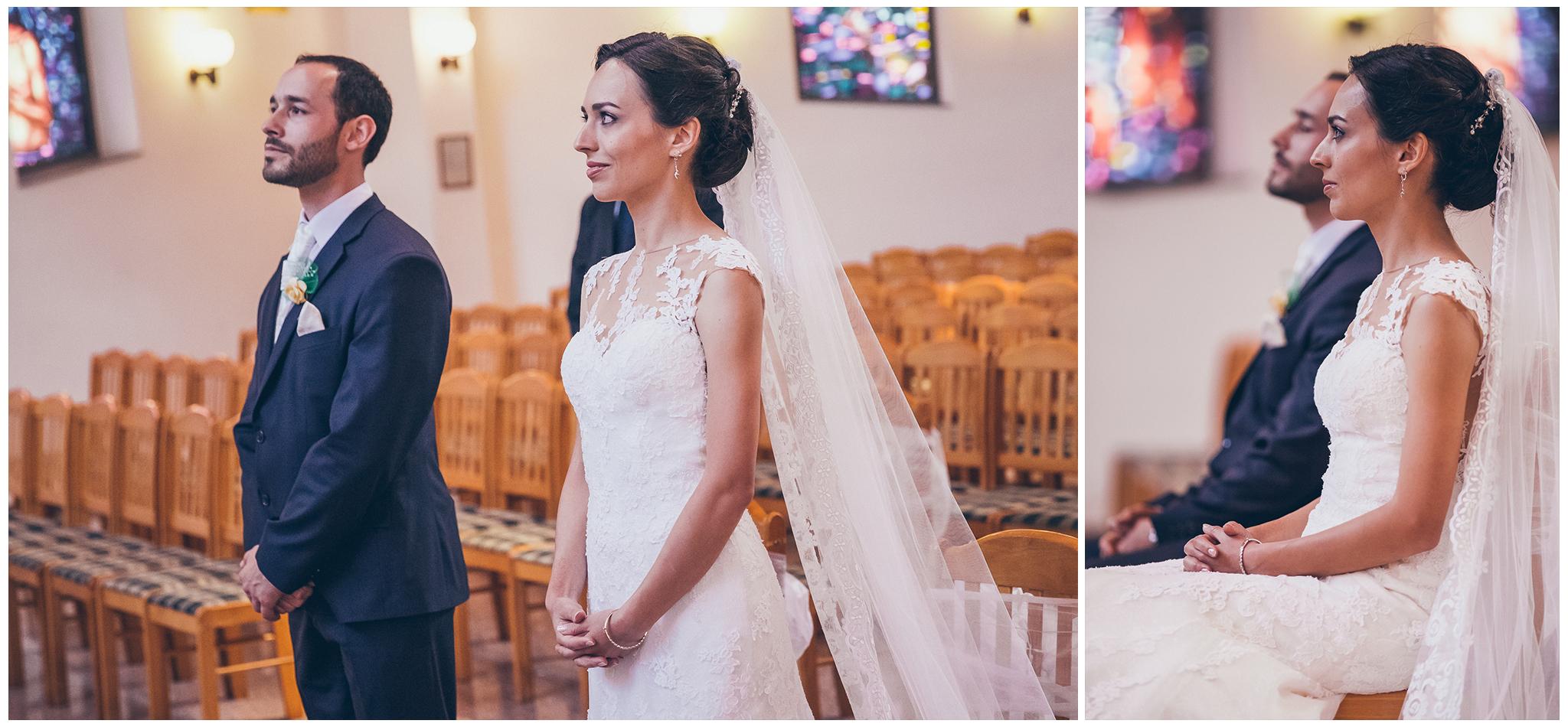 FylepPhoto, esküvőfotós, esküvői fotós Körmend, Szombathely, esküvőfotózás, magyarország, vas megye, prémium, jegyesfotózás, Fülöp Péter, körmend, kreatív, fotográfus_015.jpg