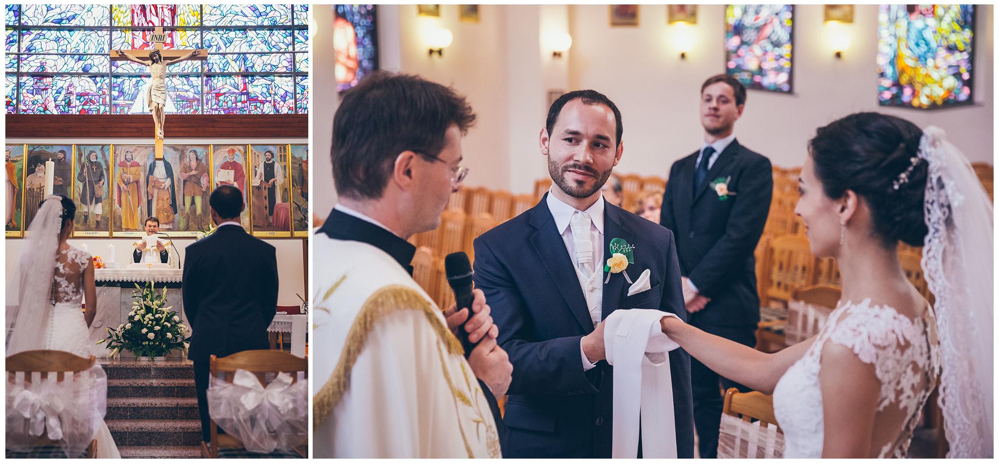 FylepPhoto, esküvőfotós, esküvői fotós Körmend, Szombathely, esküvőfotózás, magyarország, vas megye, prémium, jegyesfotózás, Fülöp Péter, körmend, kreatív, fotográfus_016.jpg