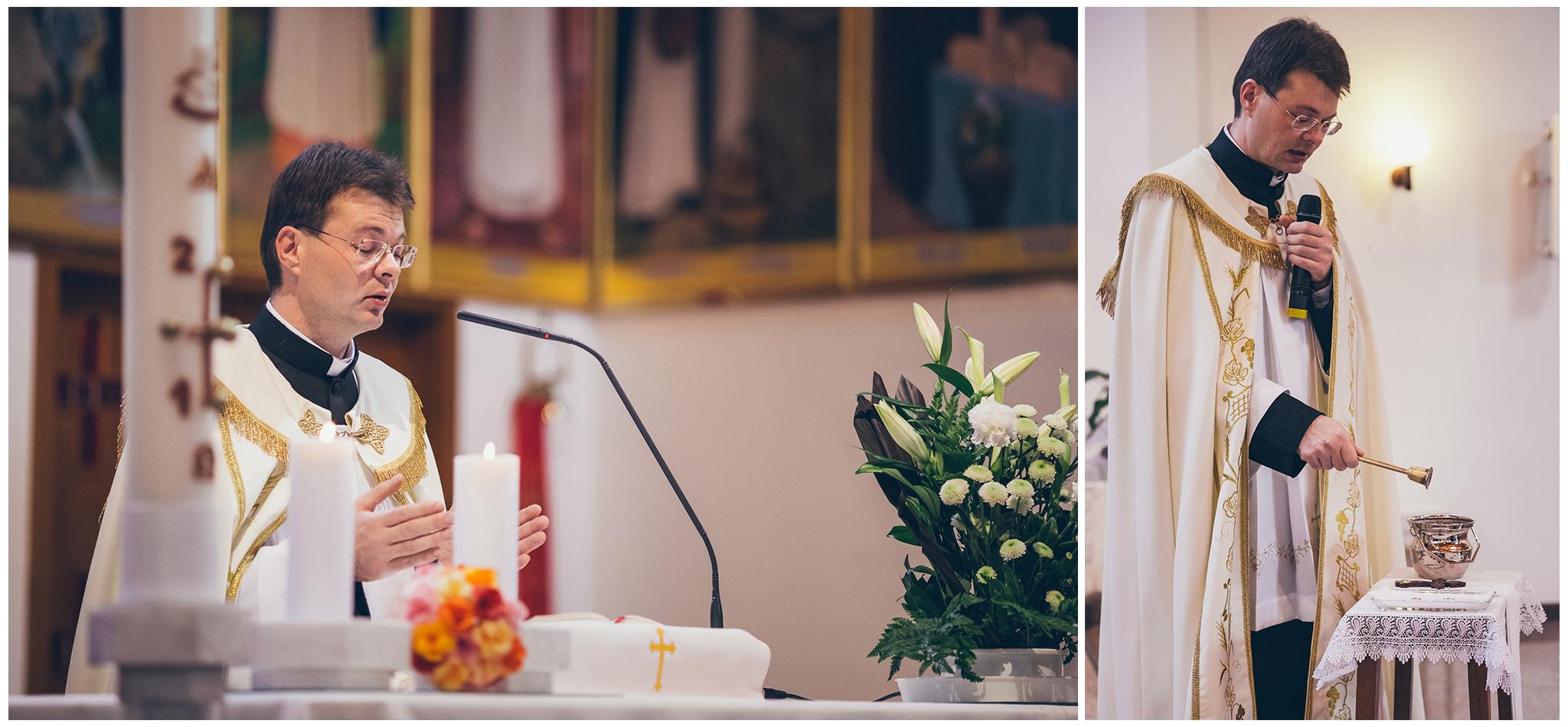 FylepPhoto, esküvőfotós, esküvői fotós Körmend, Szombathely, esküvőfotózás, magyarország, vas megye, prémium, jegyesfotózás, Fülöp Péter, körmend, kreatív, fotográfus_017.jpg
