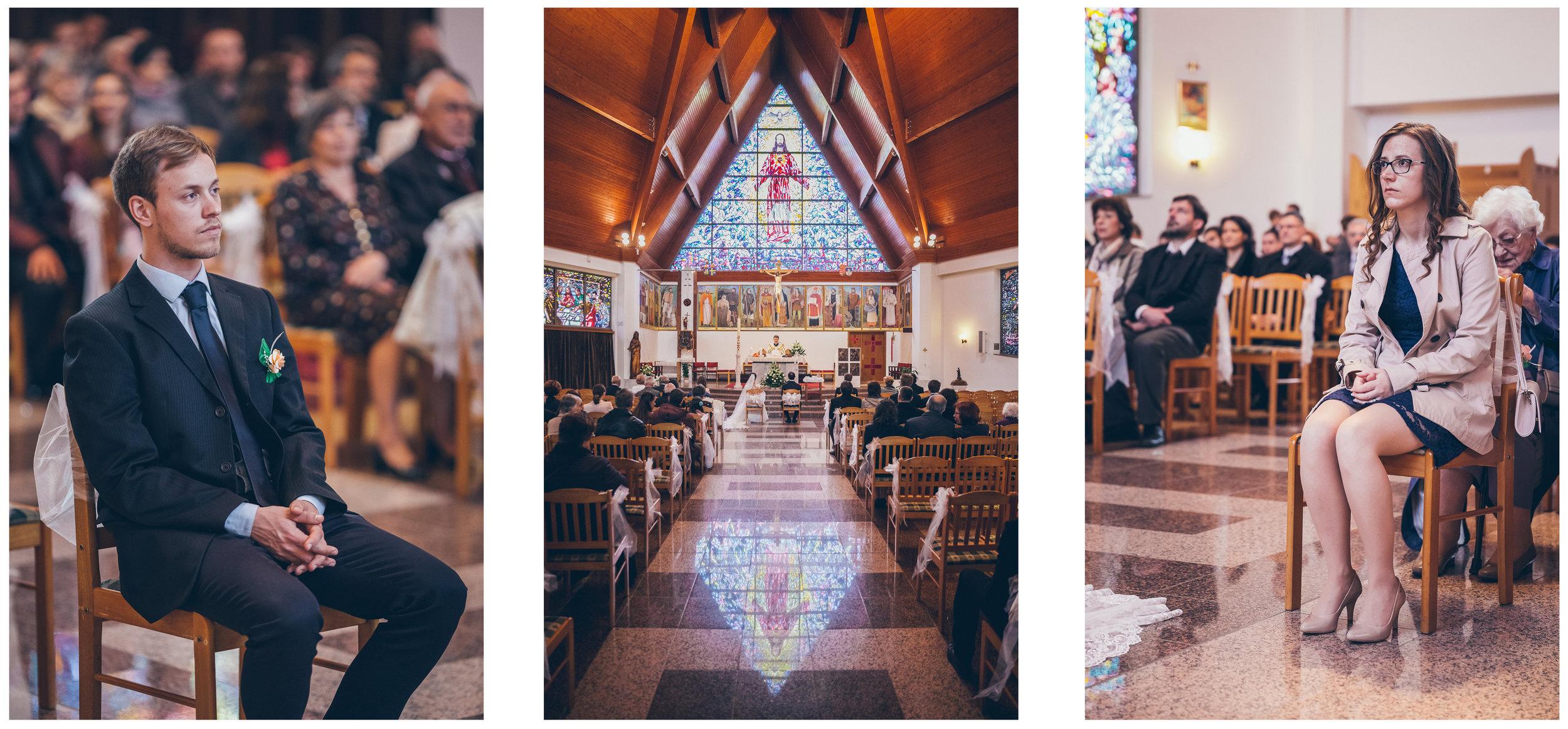 FylepPhoto, esküvőfotós, esküvői fotós Körmend, Szombathely, esküvőfotózás, magyarország, vas megye, prémium, jegyesfotózás, Fülöp Péter, körmend, kreatív, fotográfus_014.jpg
