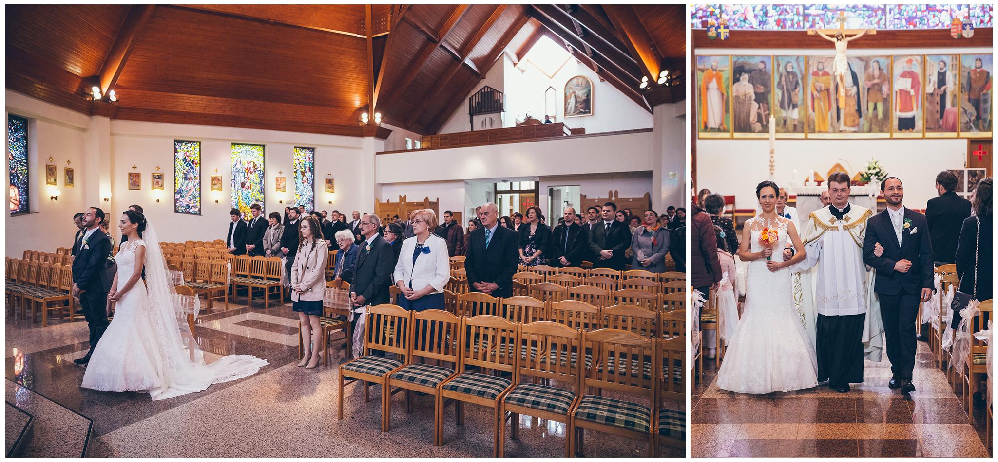 FylepPhoto, esküvőfotós, esküvői fotós Körmend, Szombathely, esküvőfotózás, magyarország, vas megye, prémium, jegyesfotózás, Fülöp Péter, körmend, kreatív, fotográfus_019.jpg