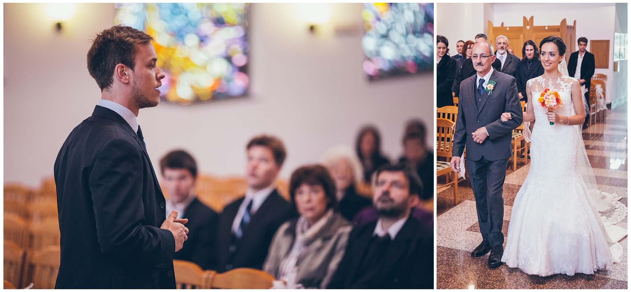 FylepPhoto, esküvőfotós, esküvői fotós Körmend, Szombathely, esküvőfotózás, magyarország, vas megye, prémium, jegyesfotózás, Fülöp Péter, körmend, kreatív, fotográfus_013..jpg
