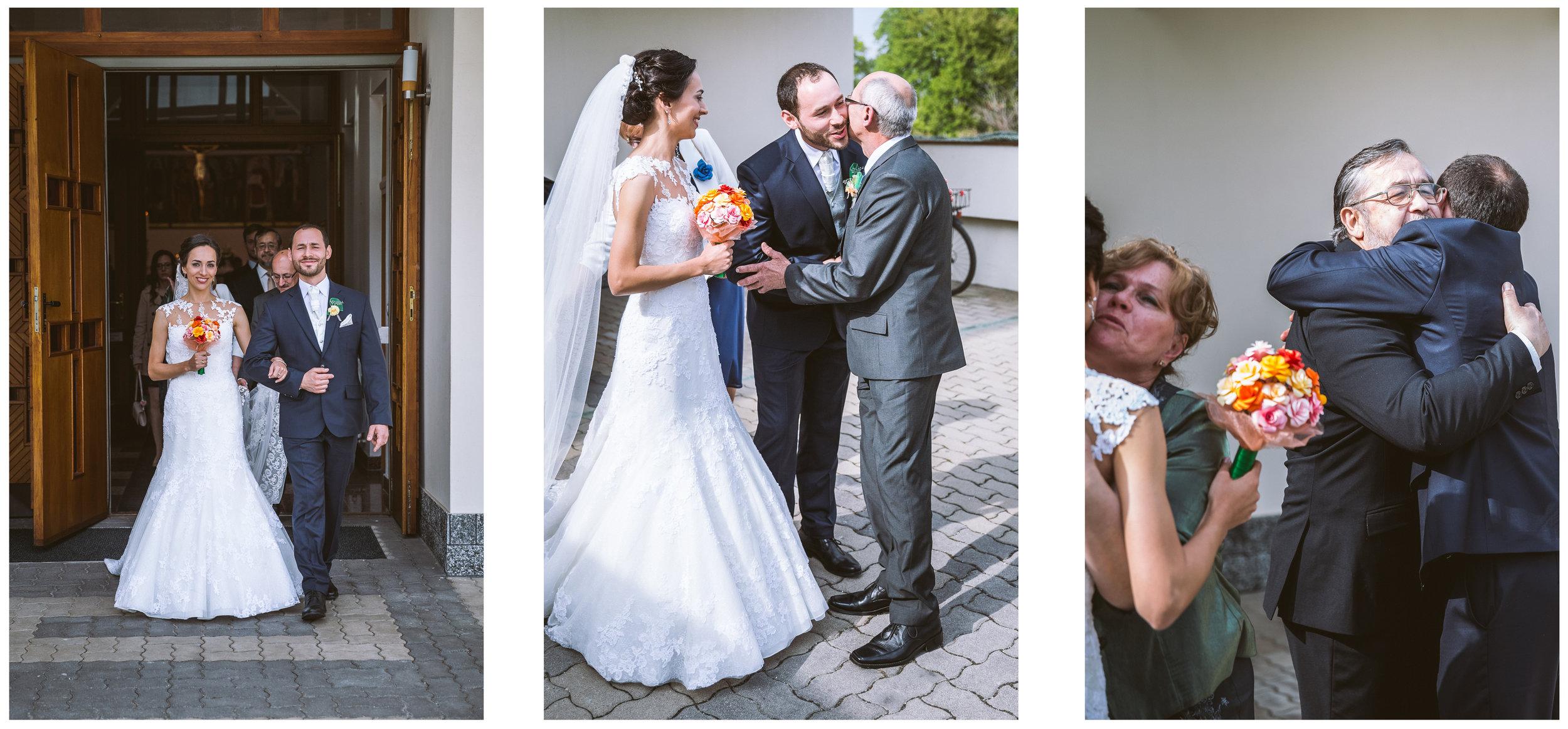 FylepPhoto, esküvőfotós, esküvői fotós Körmend, Szombathely, esküvőfotózás, magyarország, vas megye, prémium, jegyesfotózás, Fülöp Péter, körmend, kreatív, fotográfus_020.jpg
