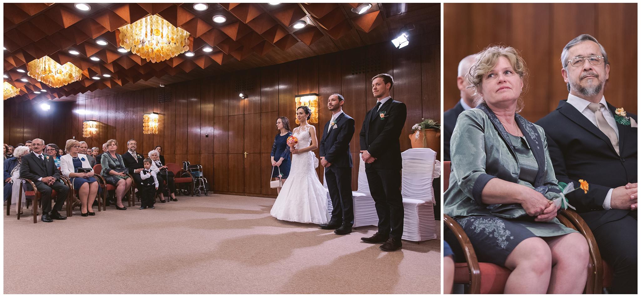FylepPhoto, esküvőfotós, esküvői fotós Körmend, Szombathely, esküvőfotózás, magyarország, vas megye, prémium, jegyesfotózás, Fülöp Péter, körmend, kreatív, fotográfus_023.jpg