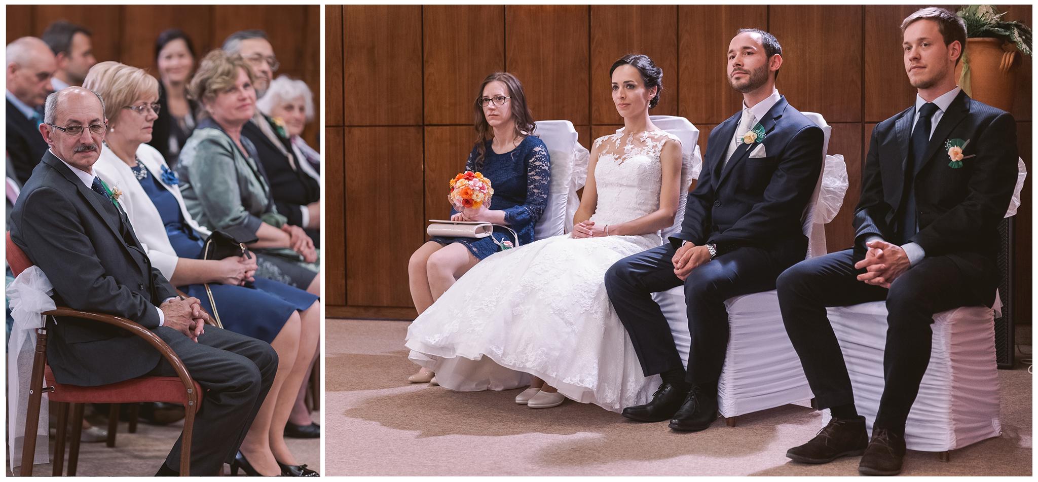 FylepPhoto, esküvőfotós, esküvői fotós Körmend, Szombathely, esküvőfotózás, magyarország, vas megye, prémium, jegyesfotózás, Fülöp Péter, körmend, kreatív, fotográfus_024.jpg