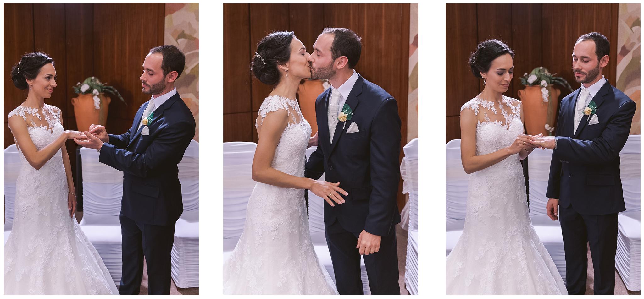 FylepPhoto, esküvőfotós, esküvői fotós Körmend, Szombathely, esküvőfotózás, magyarország, vas megye, prémium, jegyesfotózás, Fülöp Péter, körmend, kreatív, fotográfus_025.jpg