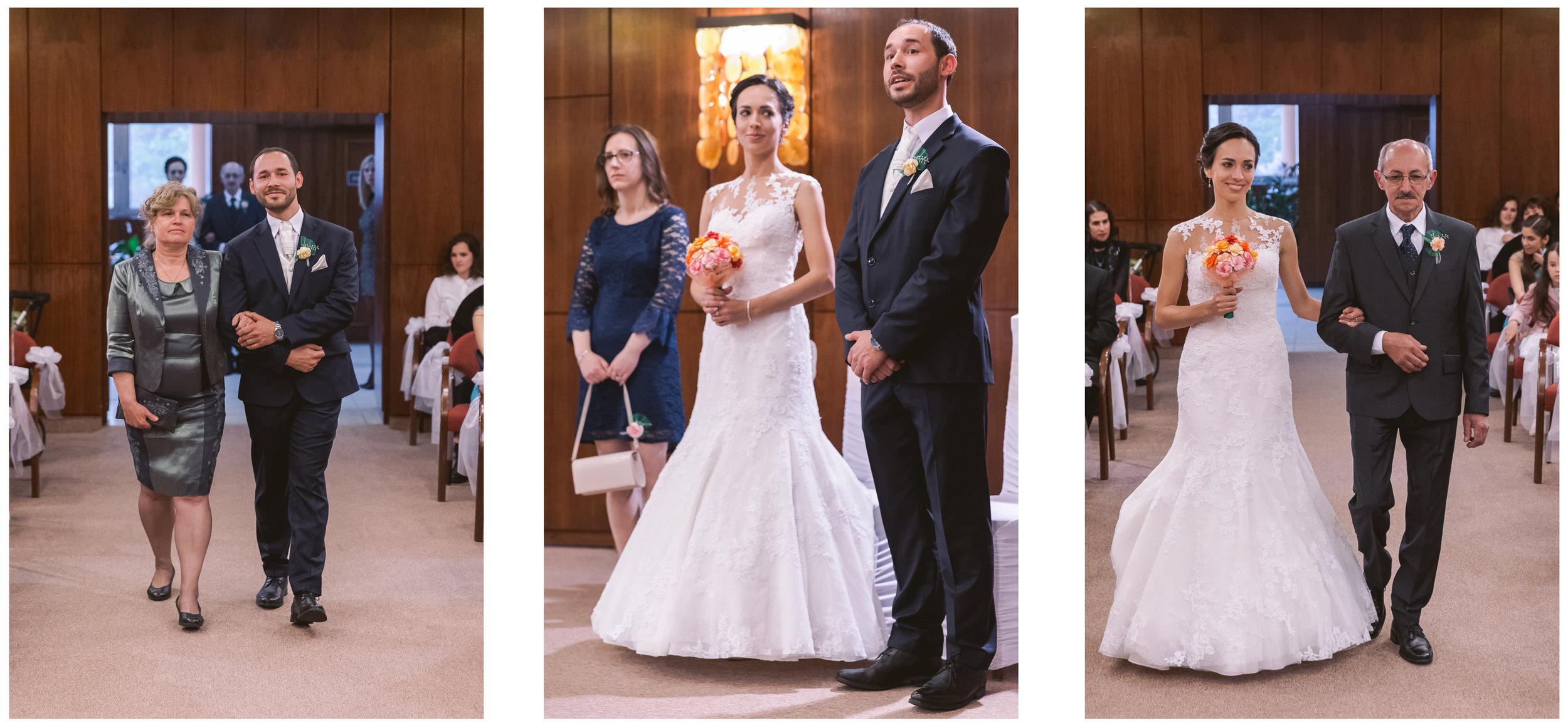 FylepPhoto, esküvőfotós, esküvői fotós Körmend, Szombathely, esküvőfotózás, magyarország, vas megye, prémium, jegyesfotózás, Fülöp Péter, körmend, kreatív, fotográfus_022.jpg