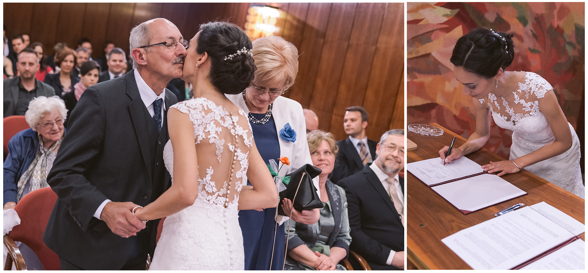 FylepPhoto, esküvőfotós, esküvői fotós Körmend, Szombathely, esküvőfotózás, magyarország, vas megye, prémium, jegyesfotózás, Fülöp Péter, körmend, kreatív, fotográfus_026.jpg