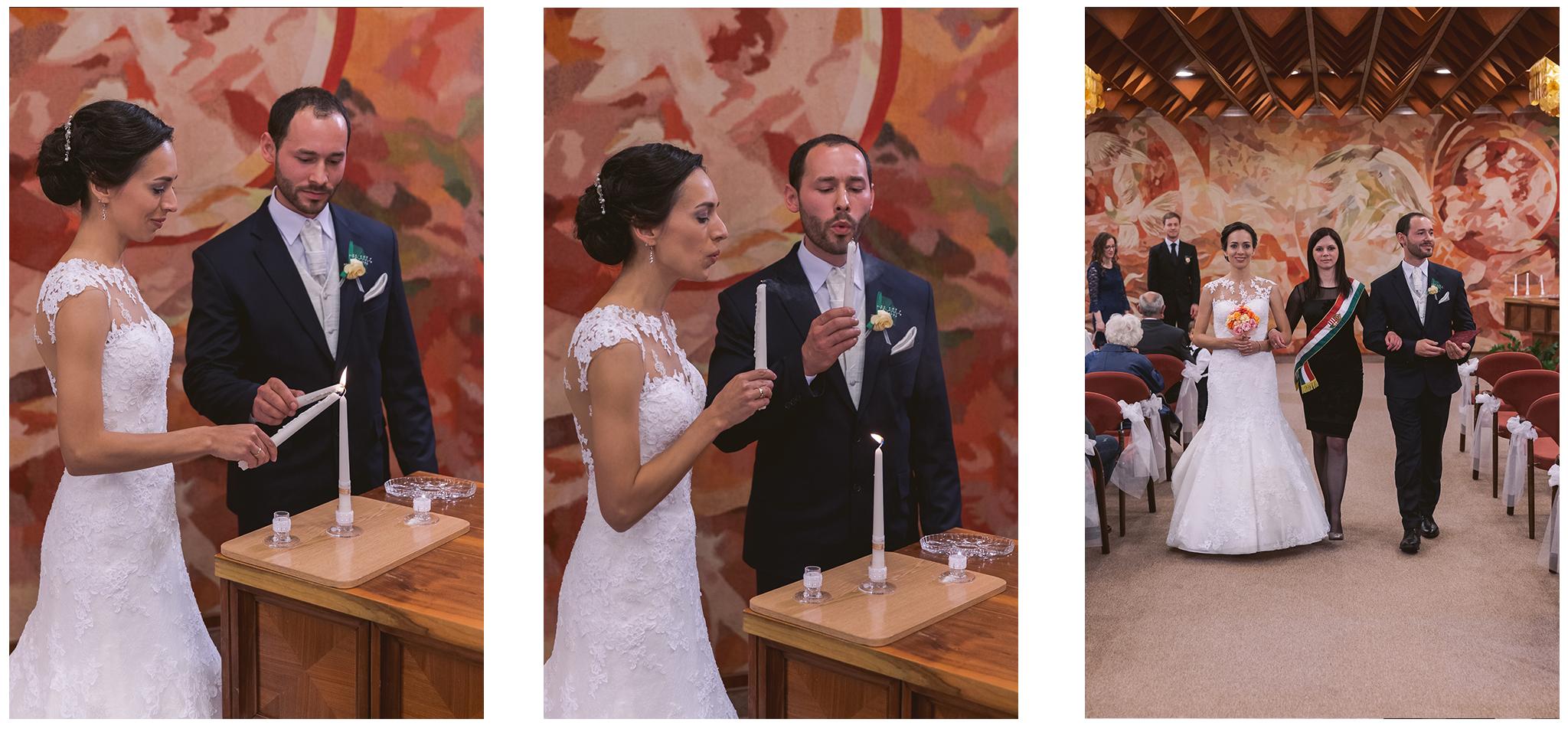 FylepPhoto, esküvőfotós, esküvői fotós Körmend, Szombathely, esküvőfotózás, magyarország, vas megye, prémium, jegyesfotózás, Fülöp Péter, körmend, kreatív, fotográfus_028.jpg