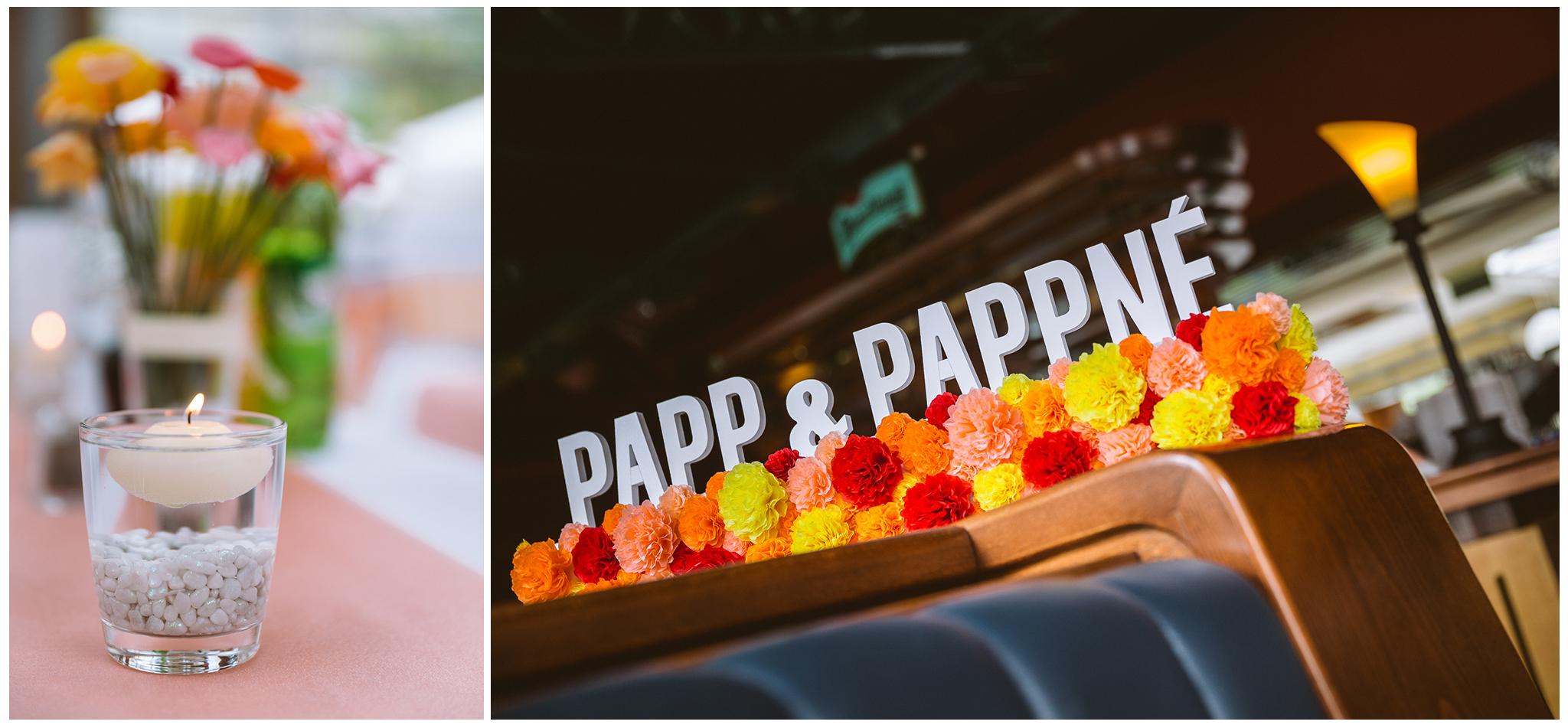 FylepPhoto, esküvőfotós, esküvői fotós Körmend, Szombathely, esküvőfotózás, magyarország, vas megye, prémium, jegyesfotózás, Fülöp Péter, körmend, kreatív, fotográfus_030.jpg