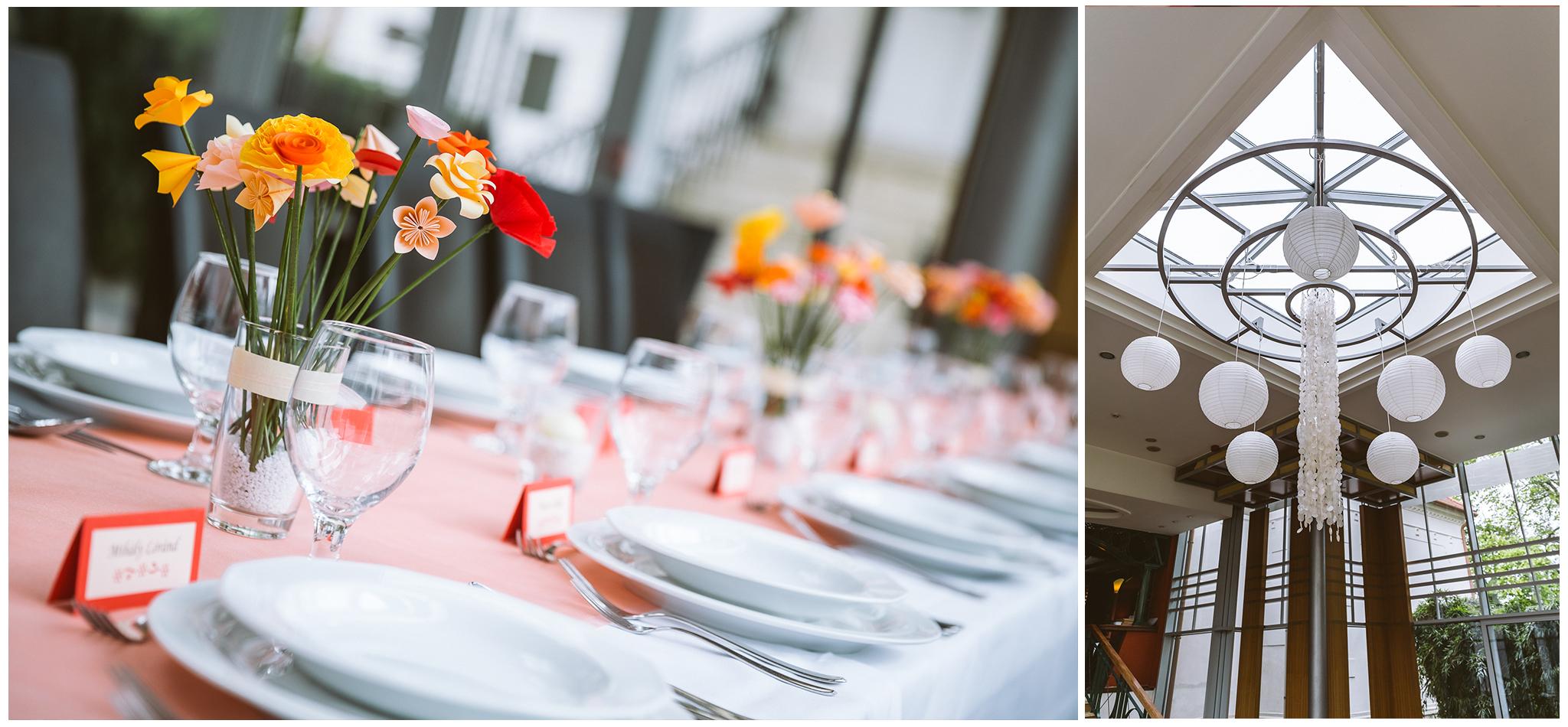 FylepPhoto, esküvőfotós, esküvői fotós Körmend, Szombathely, esküvőfotózás, magyarország, vas megye, prémium, jegyesfotózás, Fülöp Péter, körmend, kreatív, fotográfus_029.jpg