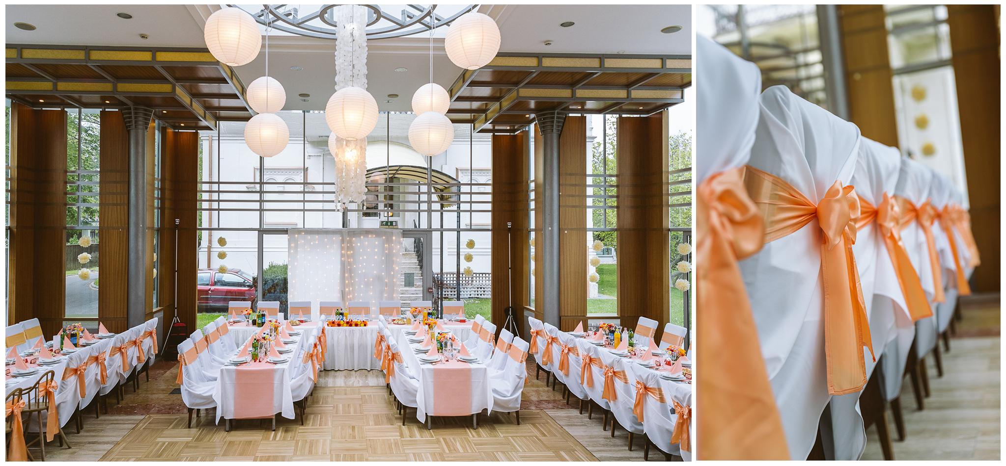 FylepPhoto, esküvőfotós, esküvői fotós Körmend, Szombathely, esküvőfotózás, magyarország, vas megye, prémium, jegyesfotózás, Fülöp Péter, körmend, kreatív, fotográfus_031.jpg