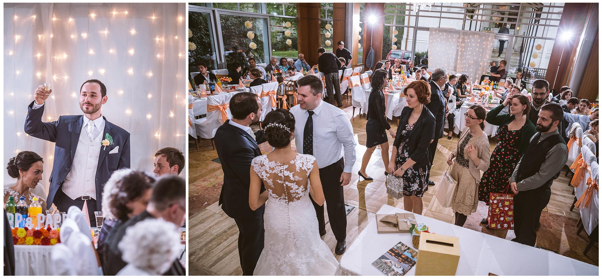 FylepPhoto, esküvőfotós, esküvői fotós Körmend, Szombathely, esküvőfotózás, magyarország, vas megye, prémium, jegyesfotózás, Fülöp Péter, körmend, kreatív, fotográfus_032.jpg