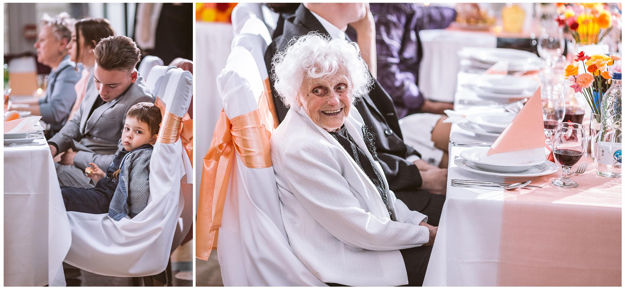 FylepPhoto, esküvőfotós, esküvői fotós Körmend, Szombathely, esküvőfotózás, magyarország, vas megye, prémium, jegyesfotózás, Fülöp Péter, körmend, kreatív, fotográfus_034.jpg