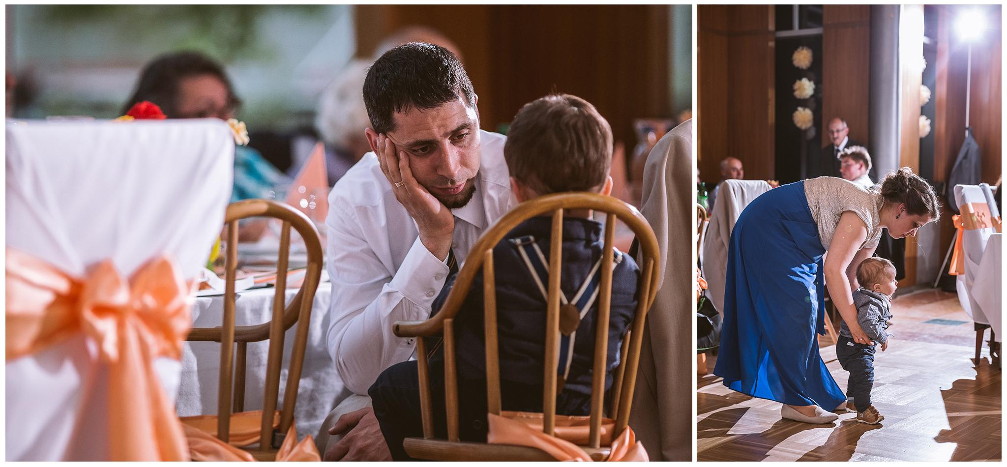 FylepPhoto, esküvőfotós, esküvői fotós Körmend, Szombathely, esküvőfotózás, magyarország, vas megye, prémium, jegyesfotózás, Fülöp Péter, körmend, kreatív, fotográfus_035.jpg
