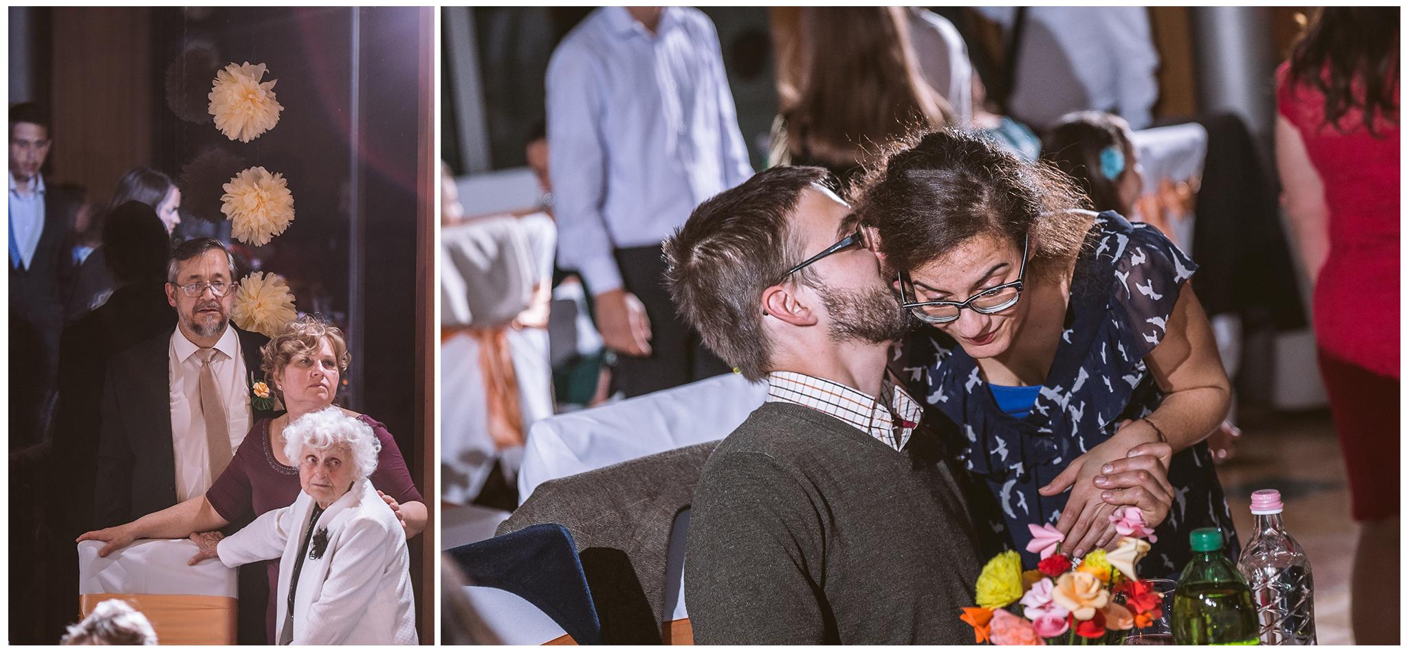 FylepPhoto, esküvőfotós, esküvői fotós Körmend, Szombathely, esküvőfotózás, magyarország, vas megye, prémium, jegyesfotózás, Fülöp Péter, körmend, kreatív, fotográfus_036.jpg