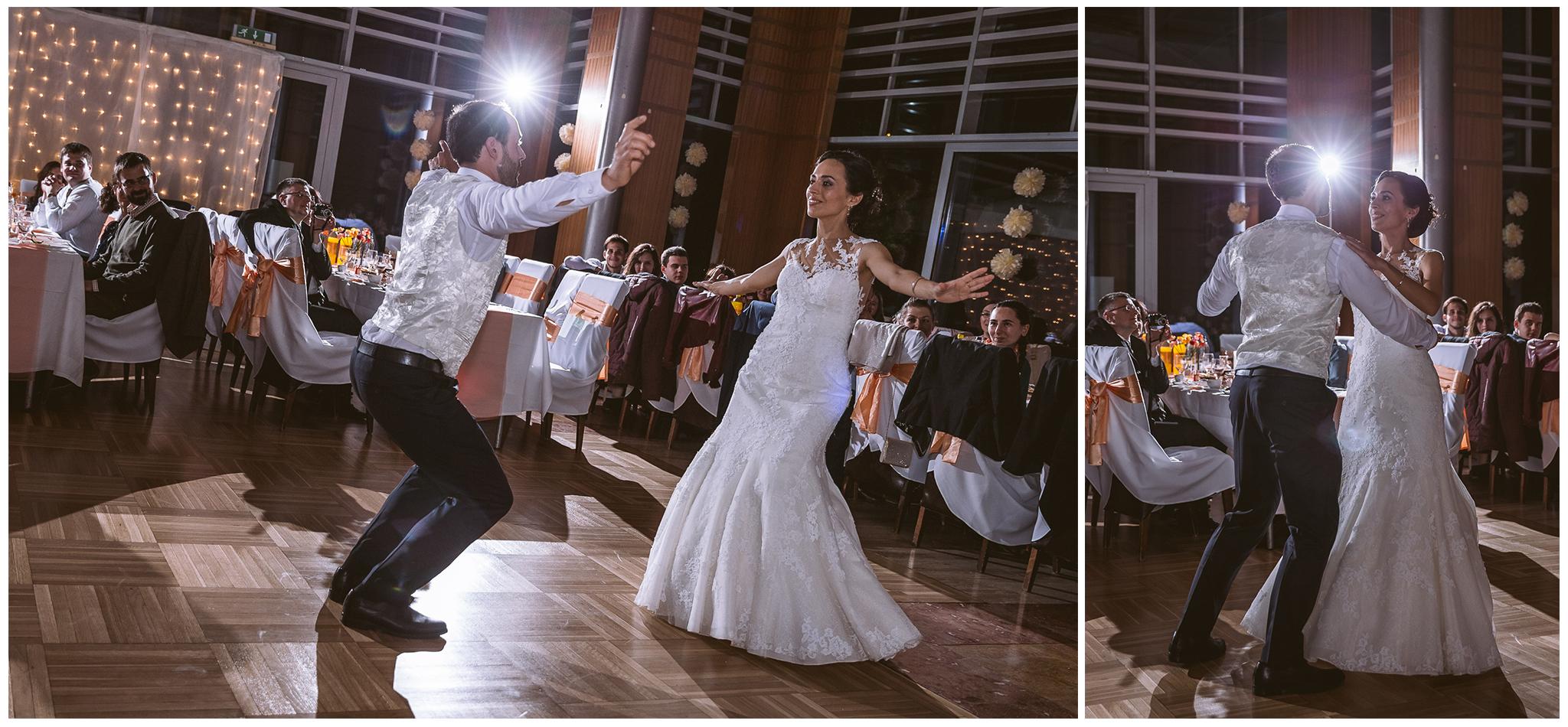 FylepPhoto, esküvőfotós, esküvői fotós Körmend, Szombathely, esküvőfotózás, magyarország, vas megye, prémium, jegyesfotózás, Fülöp Péter, körmend, kreatív, fotográfus_037.jpg