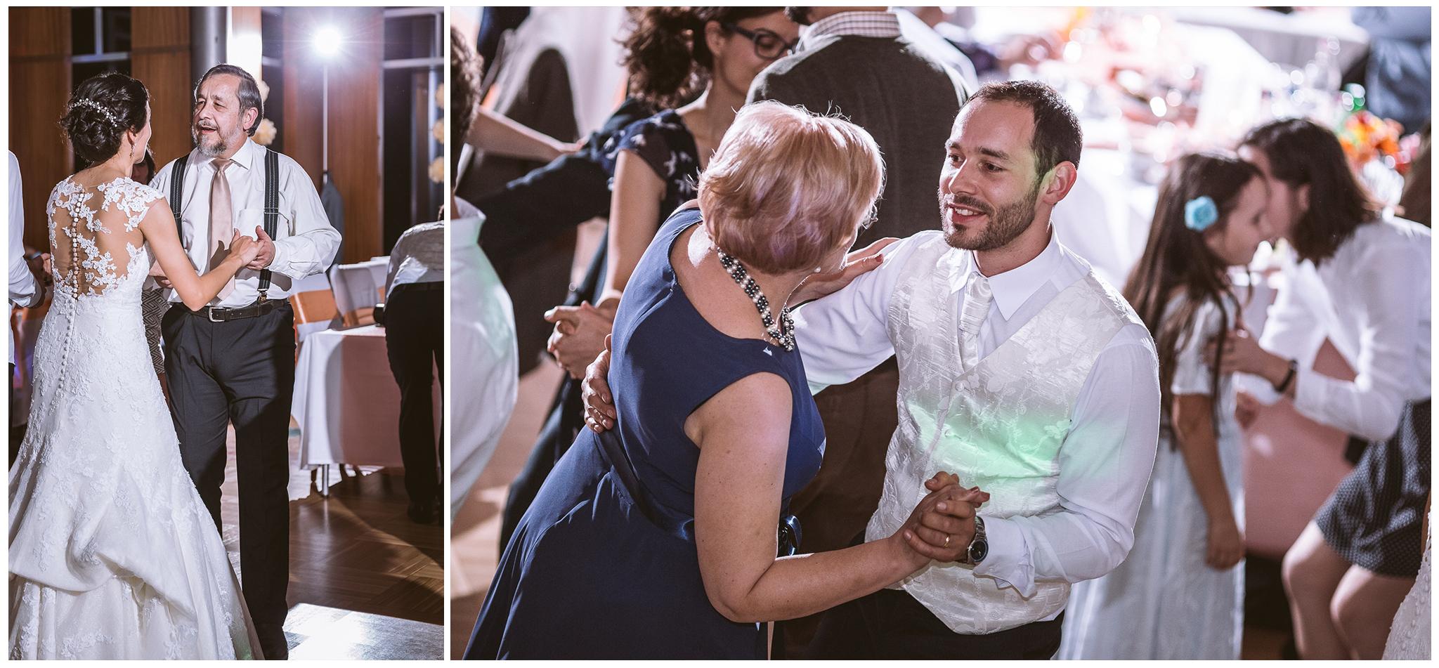 FylepPhoto, esküvőfotós, esküvői fotós Körmend, Szombathely, esküvőfotózás, magyarország, vas megye, prémium, jegyesfotózás, Fülöp Péter, körmend, kreatív, fotográfus_038.jpg
