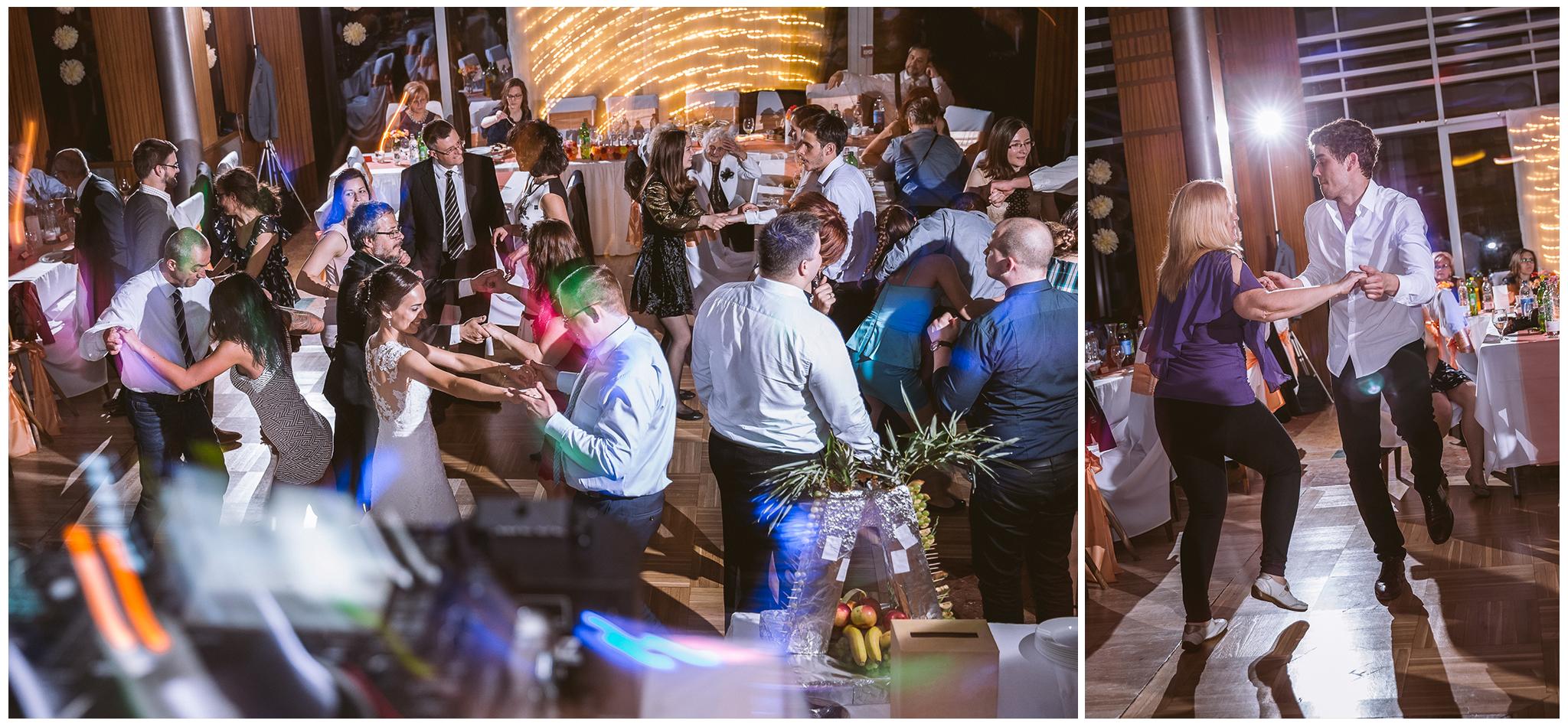FylepPhoto, esküvőfotós, esküvői fotós Körmend, Szombathely, esküvőfotózás, magyarország, vas megye, prémium, jegyesfotózás, Fülöp Péter, körmend, kreatív, fotográfus_039.jpg