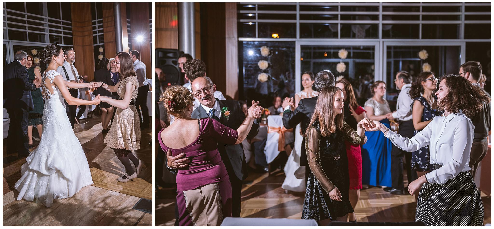 FylepPhoto, esküvőfotós, esküvői fotós Körmend, Szombathely, esküvőfotózás, magyarország, vas megye, prémium, jegyesfotózás, Fülöp Péter, körmend, kreatív, fotográfus_040.jpg