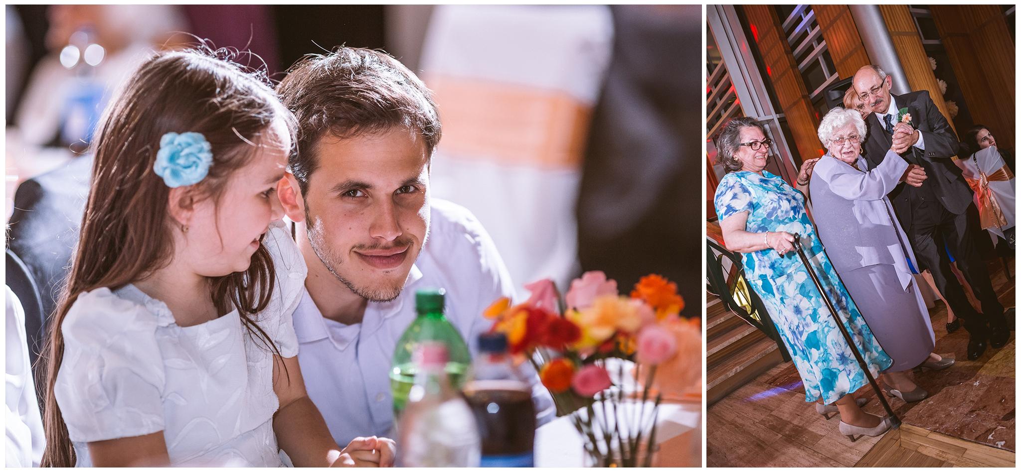 FylepPhoto, esküvőfotós, esküvői fotós Körmend, Szombathely, esküvőfotózás, magyarország, vas megye, prémium, jegyesfotózás, Fülöp Péter, körmend, kreatív, fotográfus_041.jpg