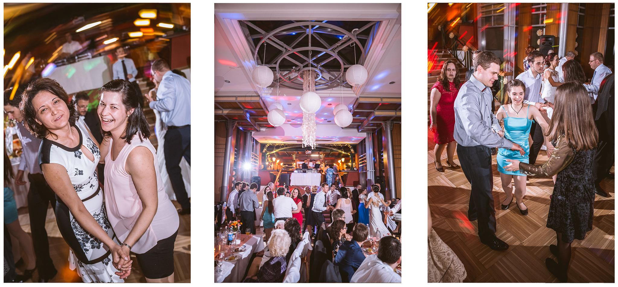 FylepPhoto, esküvőfotós, esküvői fotós Körmend, Szombathely, esküvőfotózás, magyarország, vas megye, prémium, jegyesfotózás, Fülöp Péter, körmend, kreatív, fotográfus_042.jpg