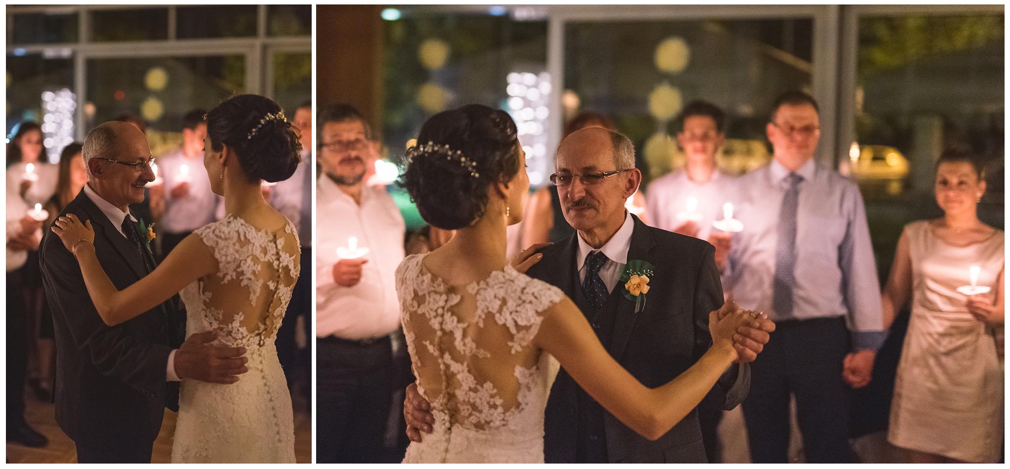 FylepPhoto, esküvőfotós, esküvői fotós Körmend, Szombathely, esküvőfotózás, magyarország, vas megye, prémium, jegyesfotózás, Fülöp Péter, körmend, kreatív, fotográfus_044.jpg
