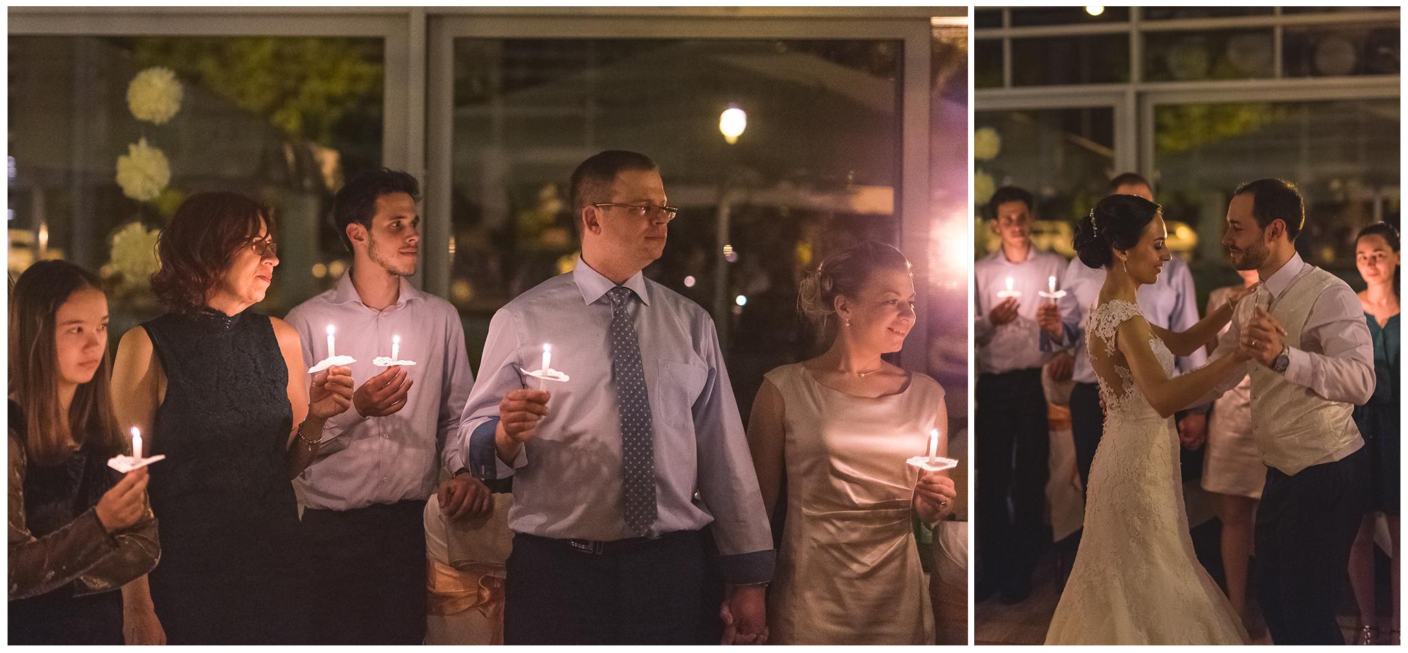 FylepPhoto, esküvőfotós, esküvői fotós Körmend, Szombathely, esküvőfotózás, magyarország, vas megye, prémium, jegyesfotózás, Fülöp Péter, körmend, kreatív, fotográfus_045.jpg