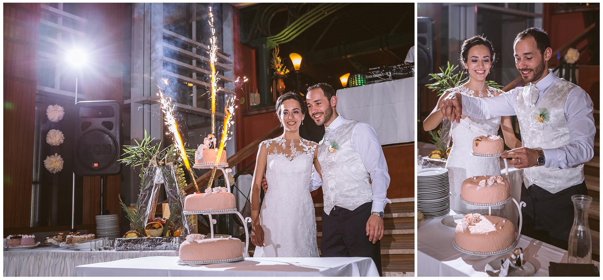 FylepPhoto, esküvőfotós, esküvői fotós Körmend, Szombathely, esküvőfotózás, magyarország, vas megye, prémium, jegyesfotózás, Fülöp Péter, körmend, kreatív, fotográfus_047.jpg