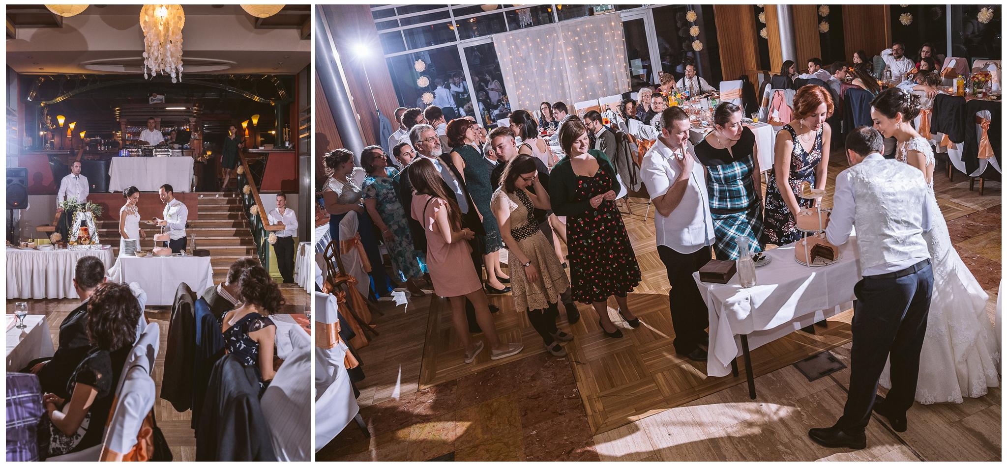FylepPhoto, esküvőfotós, esküvői fotós Körmend, Szombathely, esküvőfotózás, magyarország, vas megye, prémium, jegyesfotózás, Fülöp Péter, körmend, kreatív, fotográfus_048.jpg