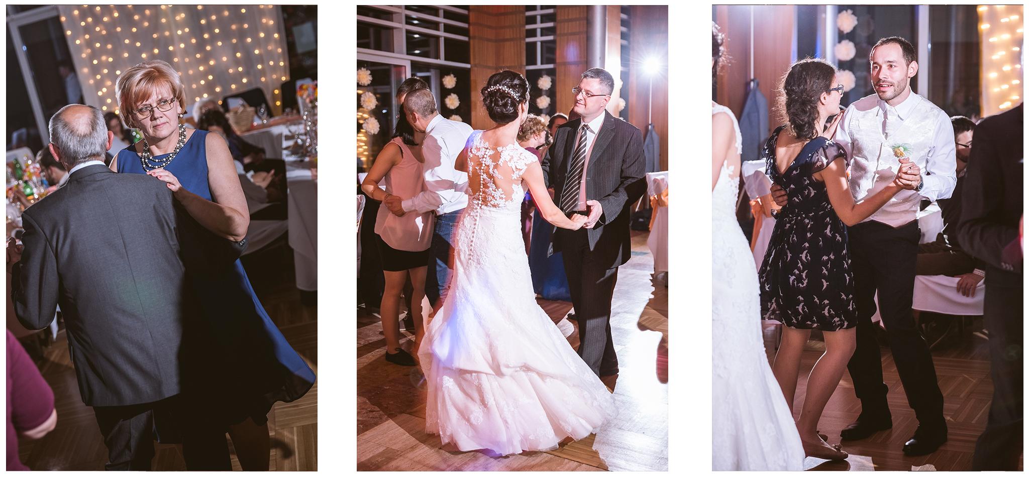 FylepPhoto, esküvőfotós, esküvői fotós Körmend, Szombathely, esküvőfotózás, magyarország, vas megye, prémium, jegyesfotózás, Fülöp Péter, körmend, kreatív, fotográfus_049.jpg