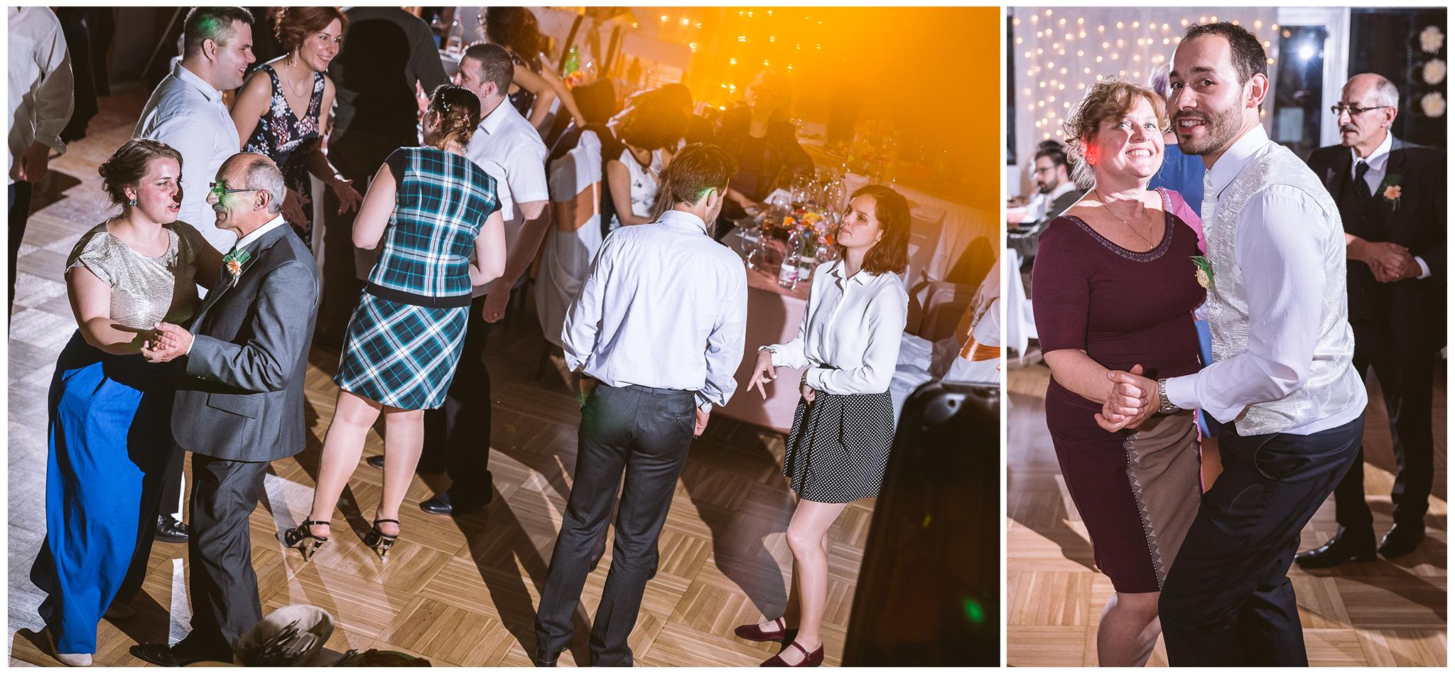 FylepPhoto, esküvőfotós, esküvői fotós Körmend, Szombathely, esküvőfotózás, magyarország, vas megye, prémium, jegyesfotózás, Fülöp Péter, körmend, kreatív, fotográfus_050.jpg