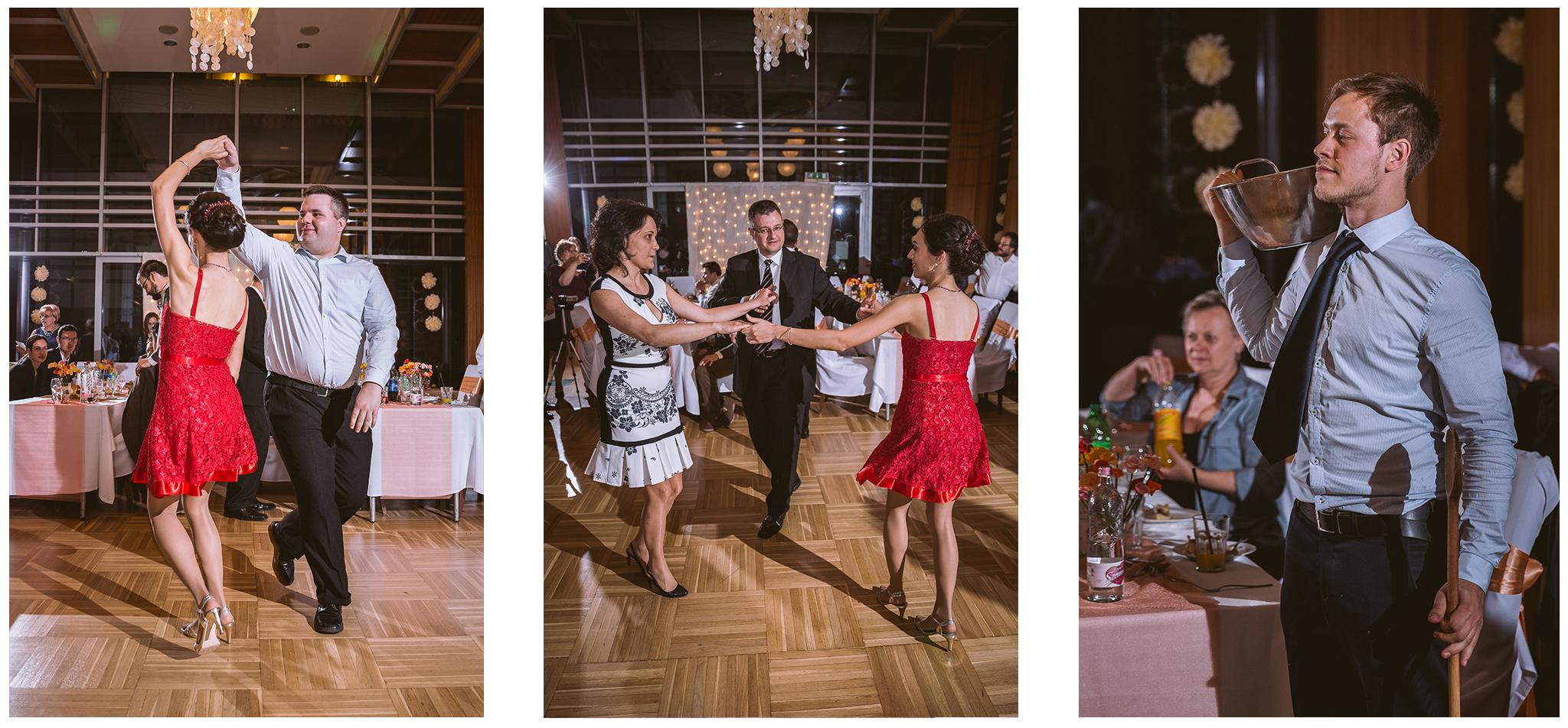 FylepPhoto, esküvőfotós, esküvői fotós Körmend, Szombathely, esküvőfotózás, magyarország, vas megye, prémium, jegyesfotózás, Fülöp Péter, körmend, kreatív, fotográfus_052.jpg