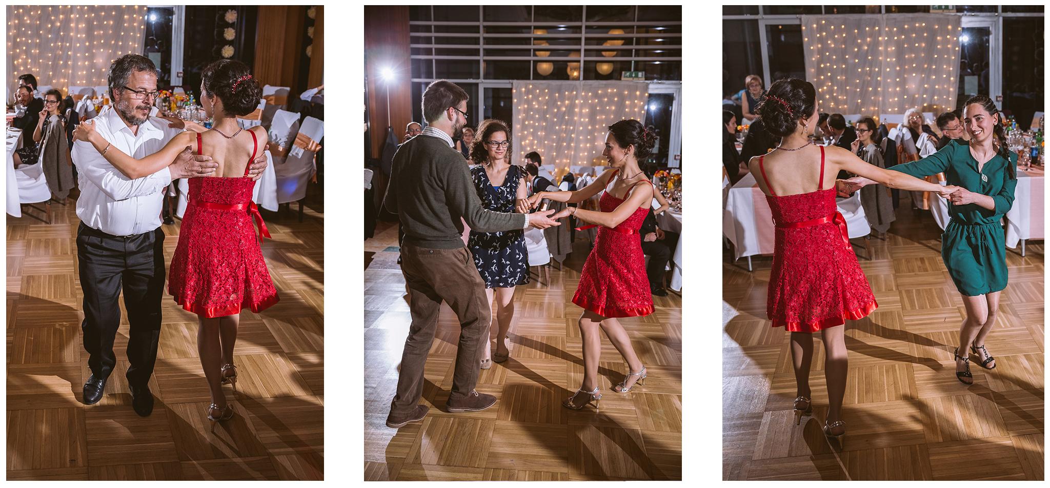 FylepPhoto, esküvőfotós, esküvői fotós Körmend, Szombathely, esküvőfotózás, magyarország, vas megye, prémium, jegyesfotózás, Fülöp Péter, körmend, kreatív, fotográfus_053.jpg