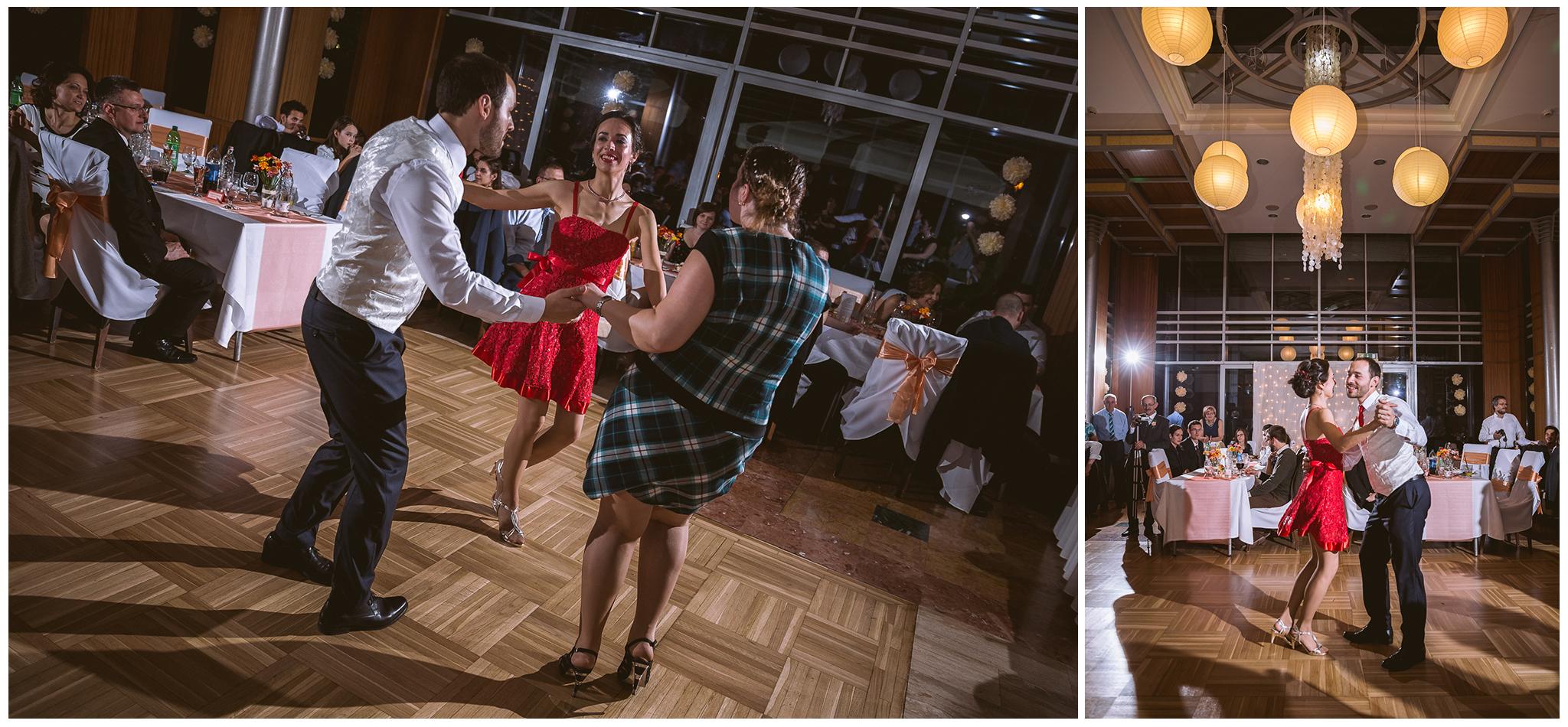 FylepPhoto, esküvőfotós, esküvői fotós Körmend, Szombathely, esküvőfotózás, magyarország, vas megye, prémium, jegyesfotózás, Fülöp Péter, körmend, kreatív, fotográfus_054.jpg
