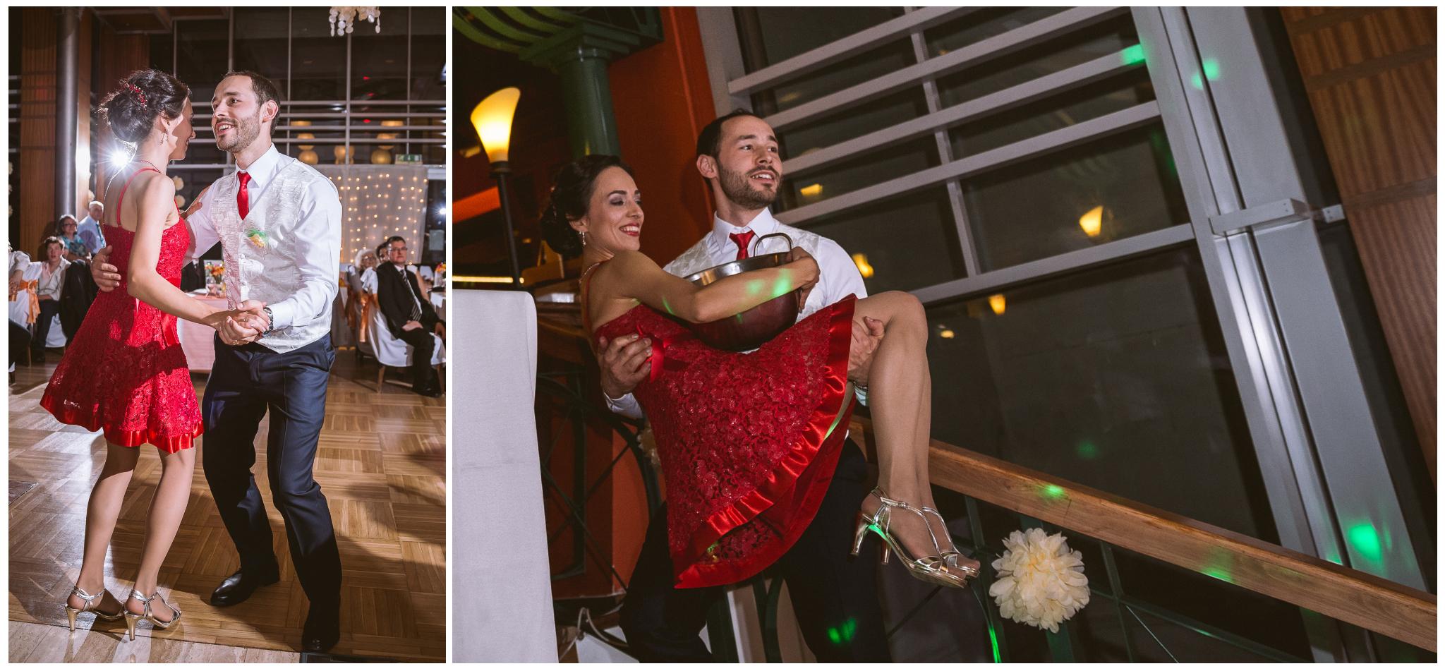 FylepPhoto, esküvőfotós, esküvői fotós Körmend, Szombathely, esküvőfotózás, magyarország, vas megye, prémium, jegyesfotózás, Fülöp Péter, körmend, kreatív, fotográfus_055.jpg