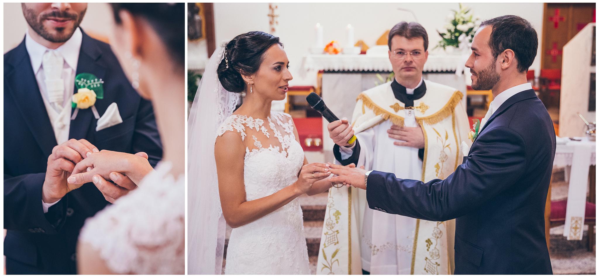 FylepPhoto, esküvőfotós, esküvői fotós Körmend, Szombathely, esküvőfotózás, magyarország, vas megye, prémium, jegyesfotózás, Fülöp Péter, körmend, kreatív, fotográfus_018.jpg