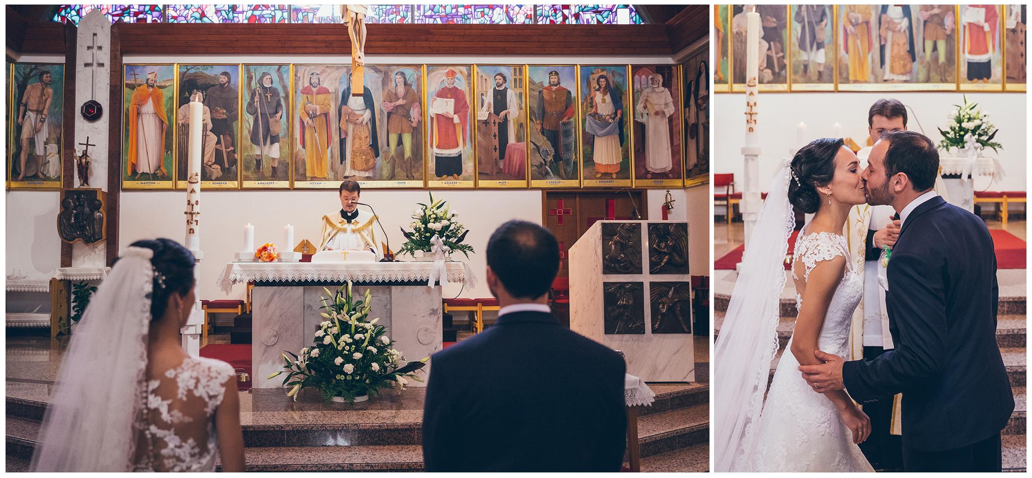 FylepPhoto, esküvőfotós, esküvői fotós Körmend, Szombathely, esküvőfotózás, magyarország, vas megye, prémium, jegyesfotózás, Fülöp Péter, körmend, kreatív, fotográfus_018..jpg