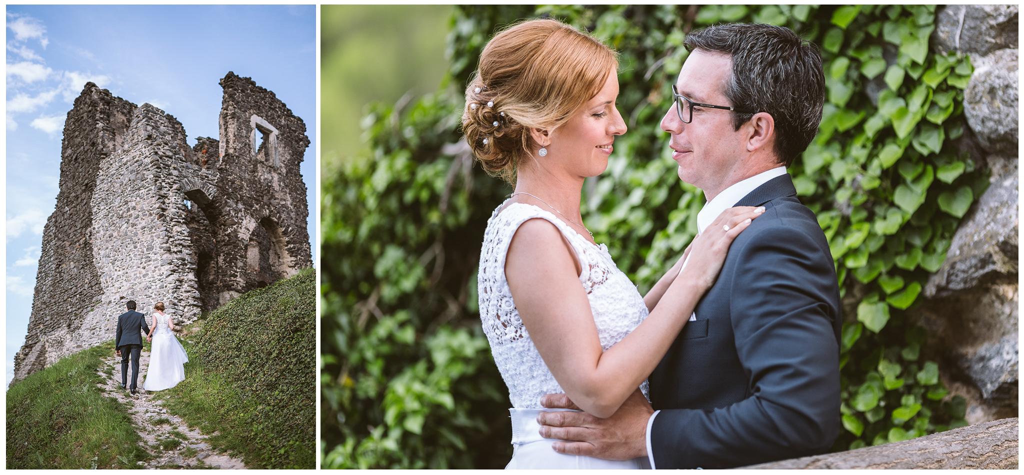 FylepPhoto, esküvőfotós, esküvői fotós Körmend, Szombathely, esküvőfotózás, magyarország, vas megye, prémium, jegyesfotózás, Fülöp Péter, körmend, kreatív, fotográfus_1.jpg