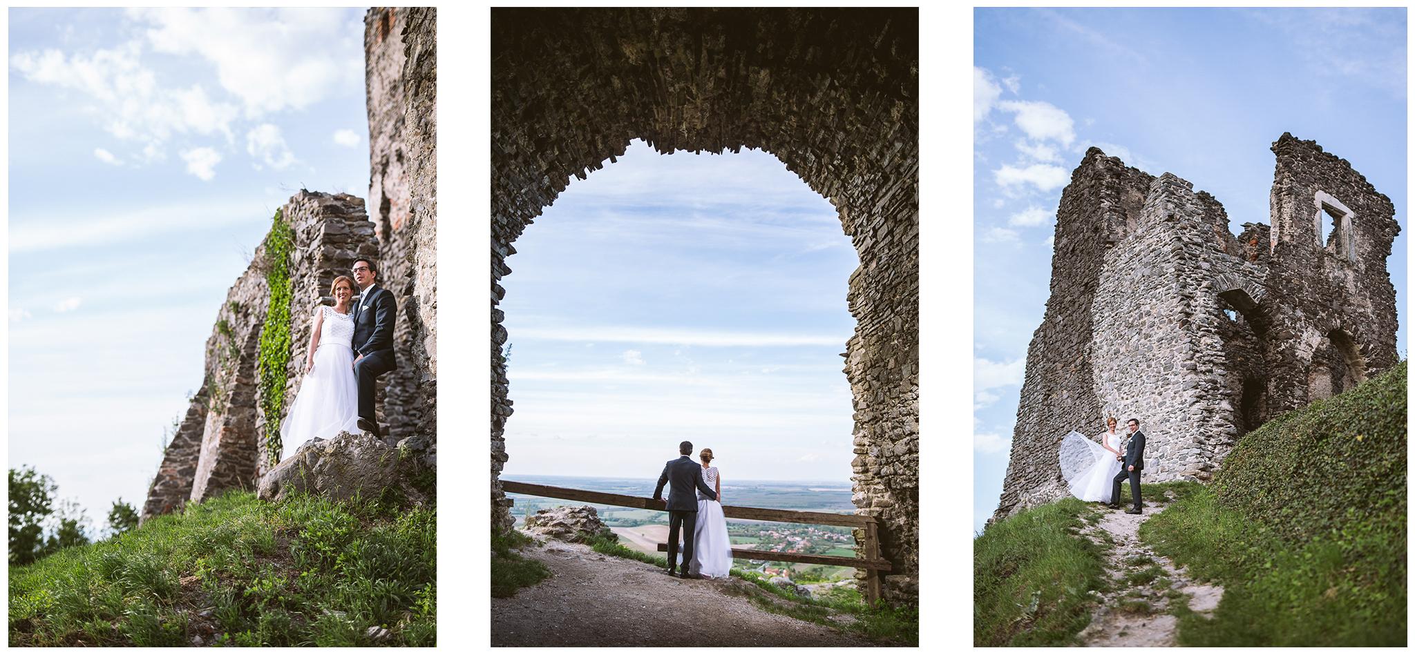 FylepPhoto, esküvőfotós, esküvői fotós Körmend, Szombathely, esküvőfotózás, magyarország, vas megye, prémium, jegyesfotózás, Fülöp Péter, körmend, kreatív, fotográfus_2.jpg