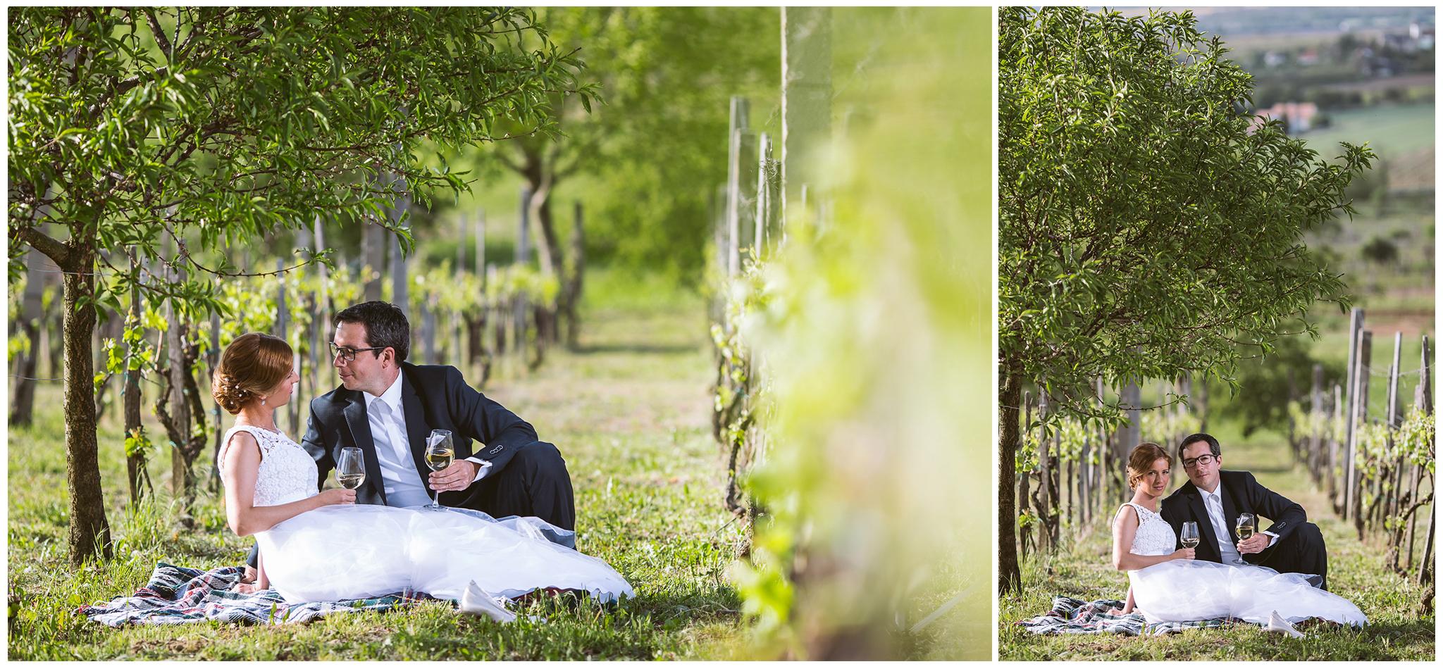 FylepPhoto, esküvőfotós, esküvői fotós Körmend, Szombathely, esküvőfotózás, magyarország, vas megye, prémium, jegyesfotózás, Fülöp Péter, körmend, kreatív, fotográfus_3.jpg
