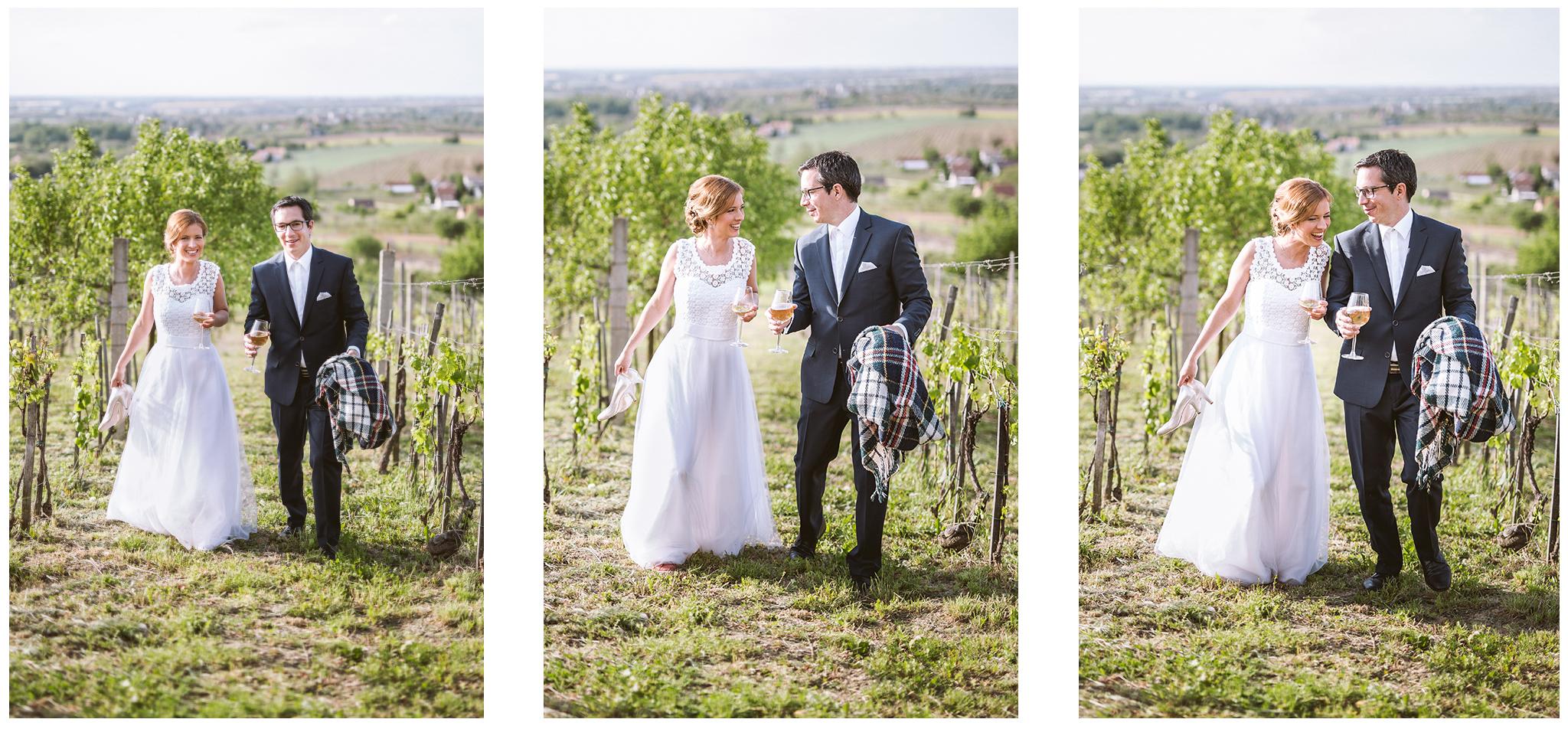 FylepPhoto, esküvőfotós, esküvői fotós Körmend, Szombathely, esküvőfotózás, magyarország, vas megye, prémium, jegyesfotózás, Fülöp Péter, körmend, kreatív, fotográfus_5.jpg