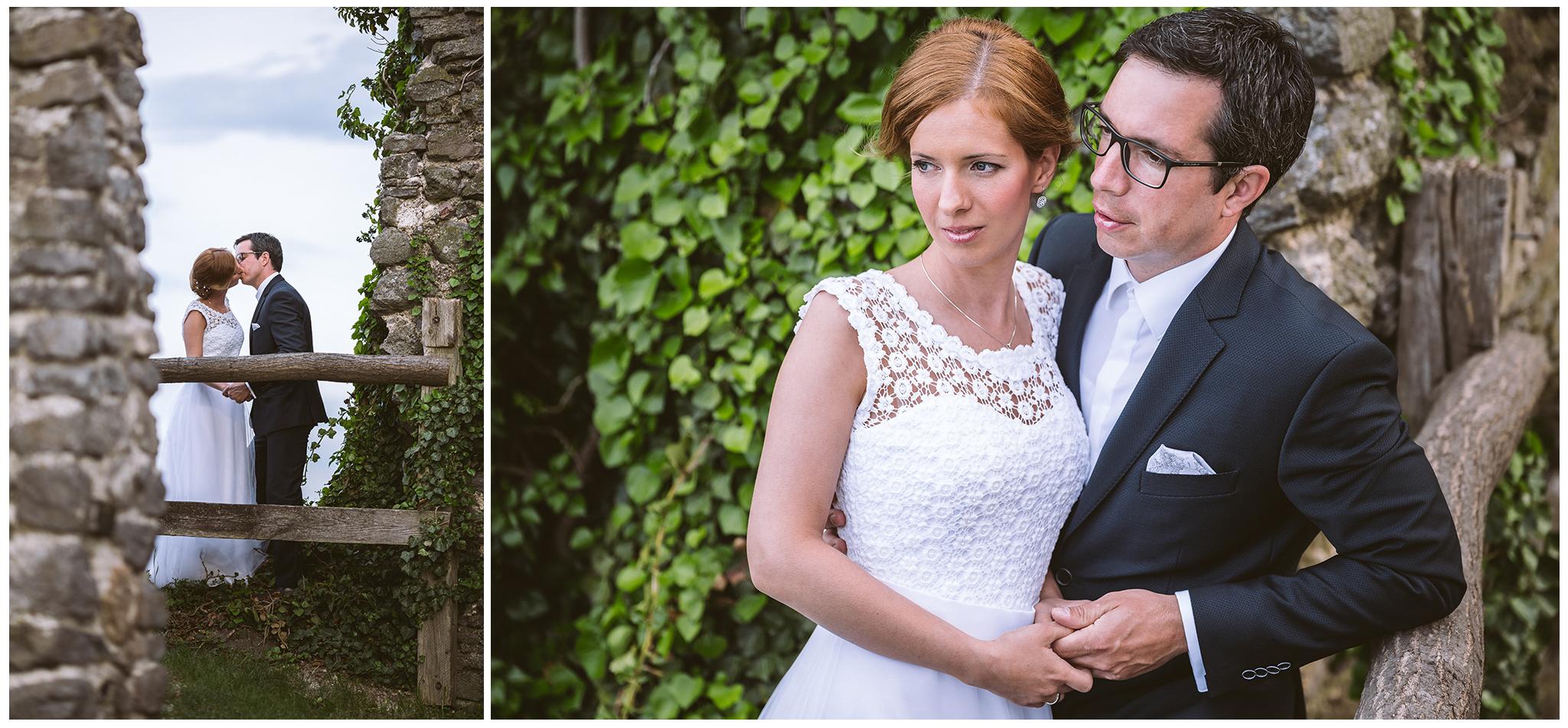 FylepPhoto, esküvőfotós, esküvői fotós Körmend, Szombathely, esküvőfotózás, magyarország, vas megye, prémium, jegyesfotózás, Fülöp Péter, körmend, kreatív, fotográfus_7.jpg