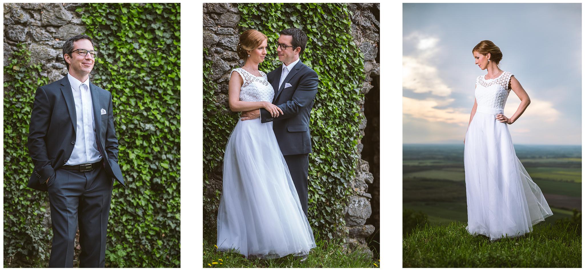 FylepPhoto, esküvőfotós, esküvői fotós Körmend, Szombathely, esküvőfotózás, magyarország, vas megye, prémium, jegyesfotózás, Fülöp Péter, körmend, kreatív, fotográfus_8.jpg