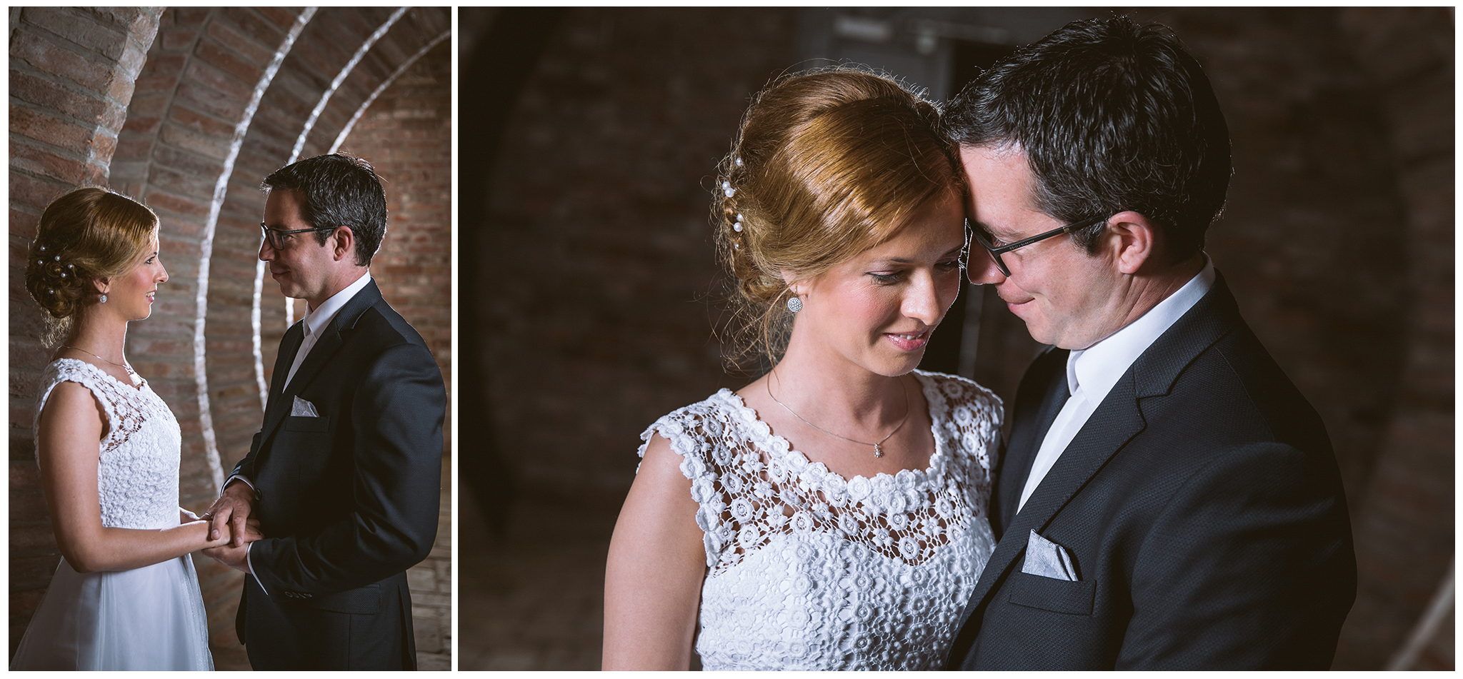 FylepPhoto, esküvőfotós, esküvői fotós Körmend, Szombathely, esküvőfotózás, magyarország, vas megye, prémium, jegyesfotózás, Fülöp Péter, körmend, kreatív, fotográfus_10.jpg