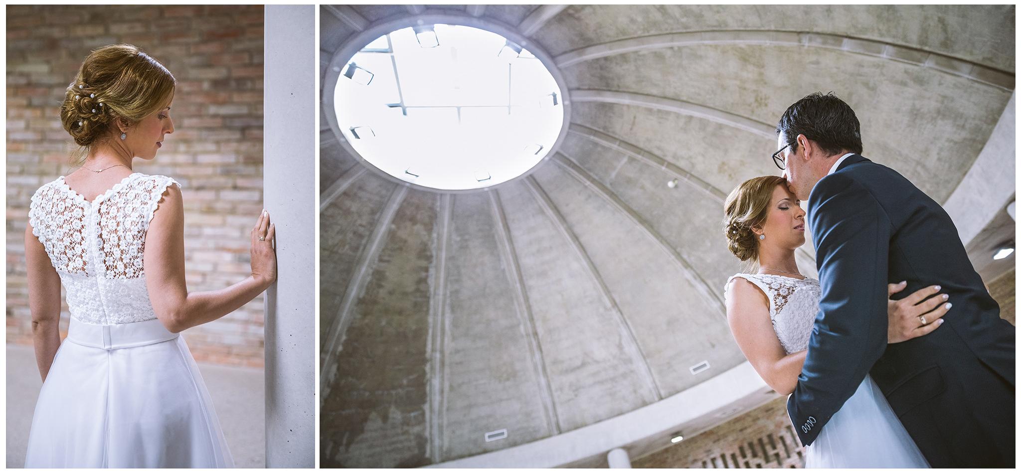 FylepPhoto, esküvőfotós, esküvői fotós Körmend, Szombathely, esküvőfotózás, magyarország, vas megye, prémium, jegyesfotózás, Fülöp Péter, körmend, kreatív, fotográfus_12.jpg