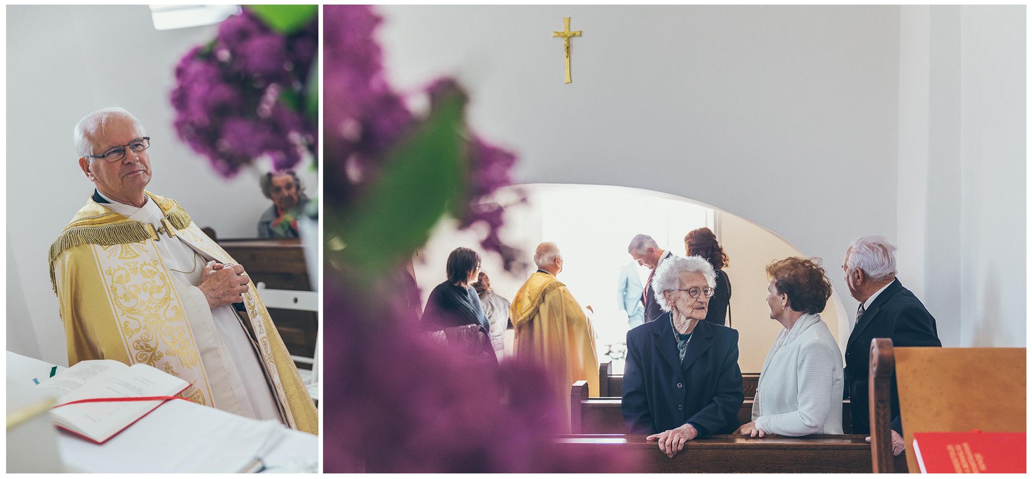 FylepPhoto, esküvőfotós, esküvői fotós Körmend, Szombathely, esküvőfotózás, magyarország, vas megye, prémium, jegyesfotózás, Fülöp Péter, körmend, kreatív, fotográfus_14.jpg